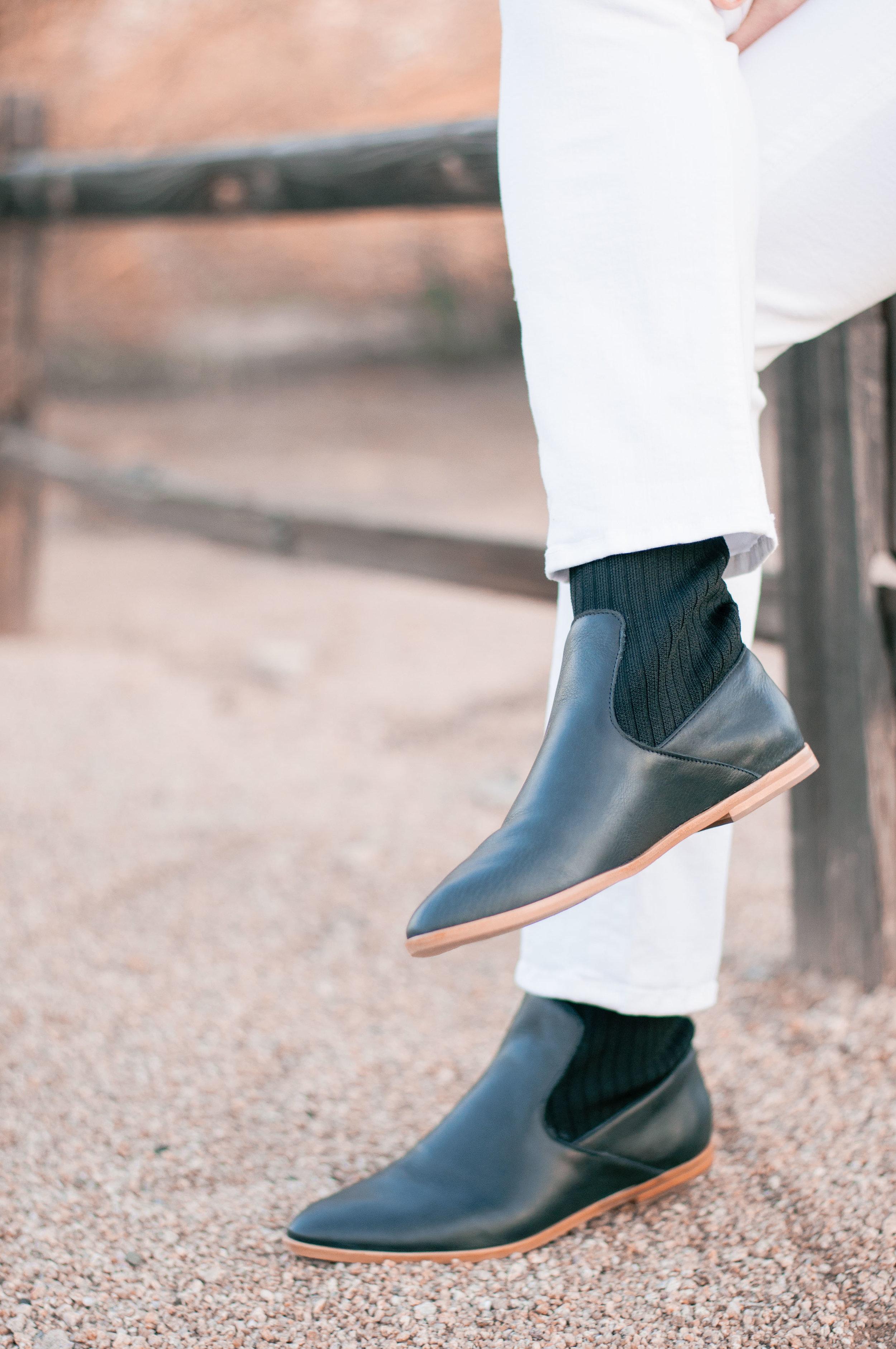 sock-booties-outfit-6.jpg