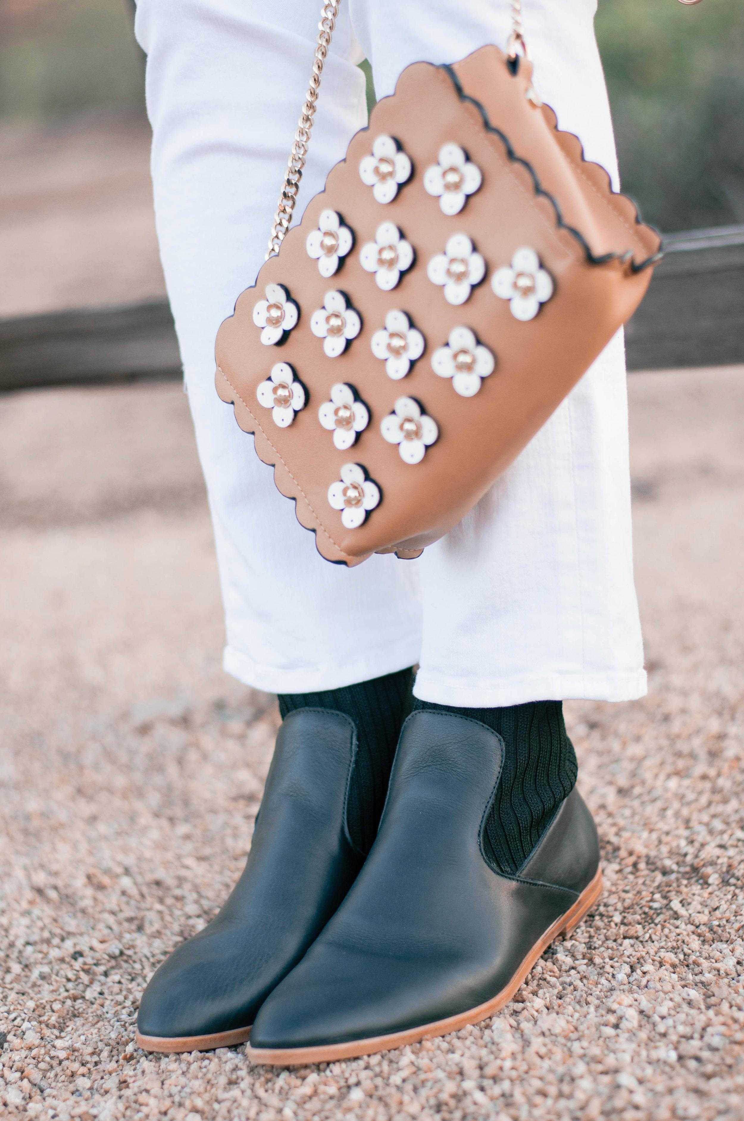 sock-booties-outfit-8.jpg