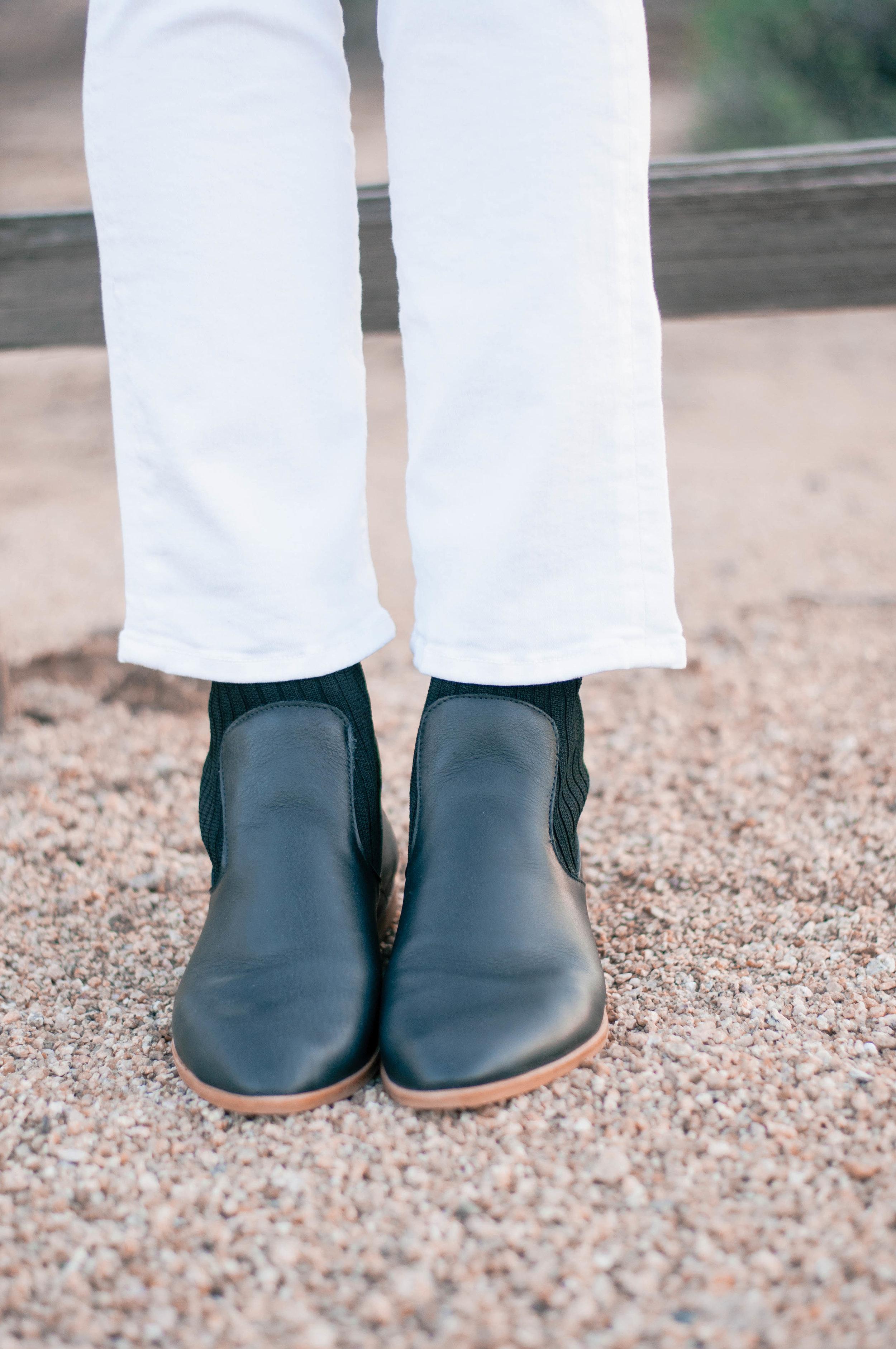 sock-booties-outfit-7.jpg