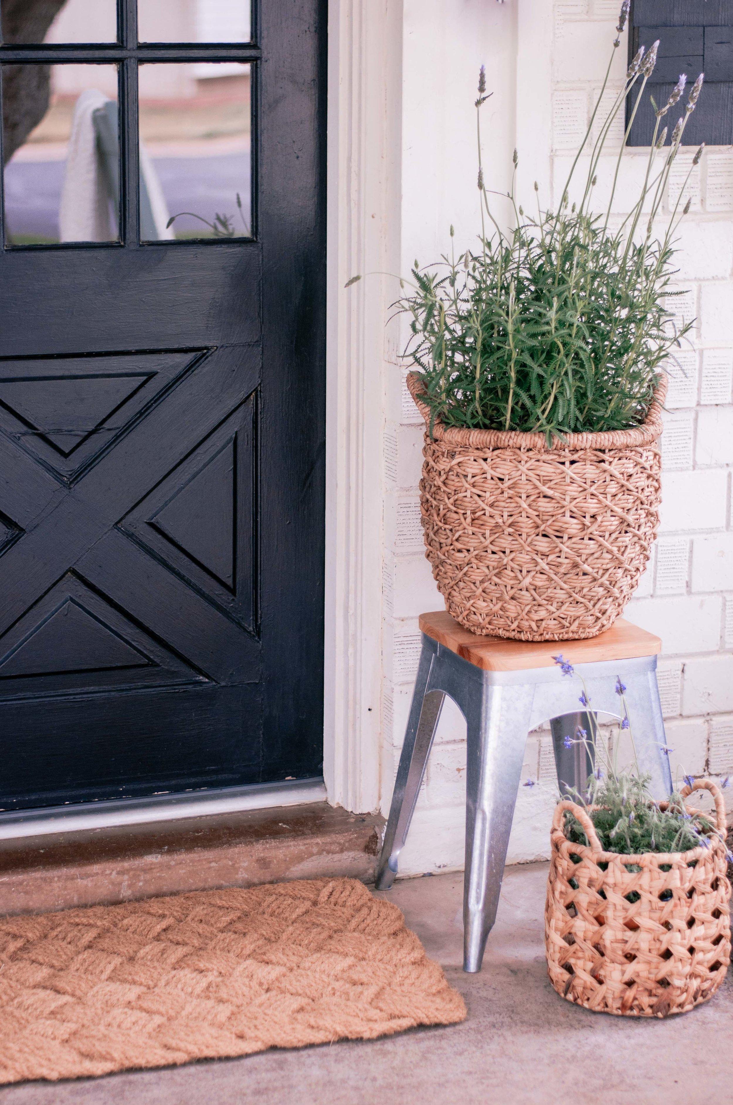 front-porch-furniture-ideas-9.jpg