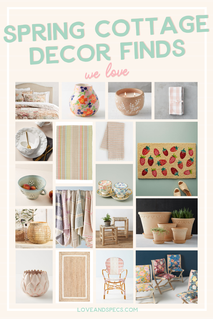 Spring-Cottage-Style-Home-Decor-Favorites.png