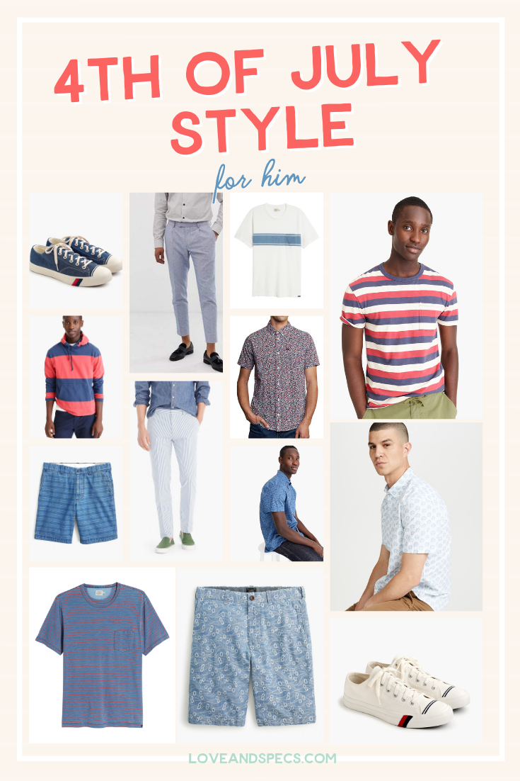 4th-of-July-Outfits-for-Men.png