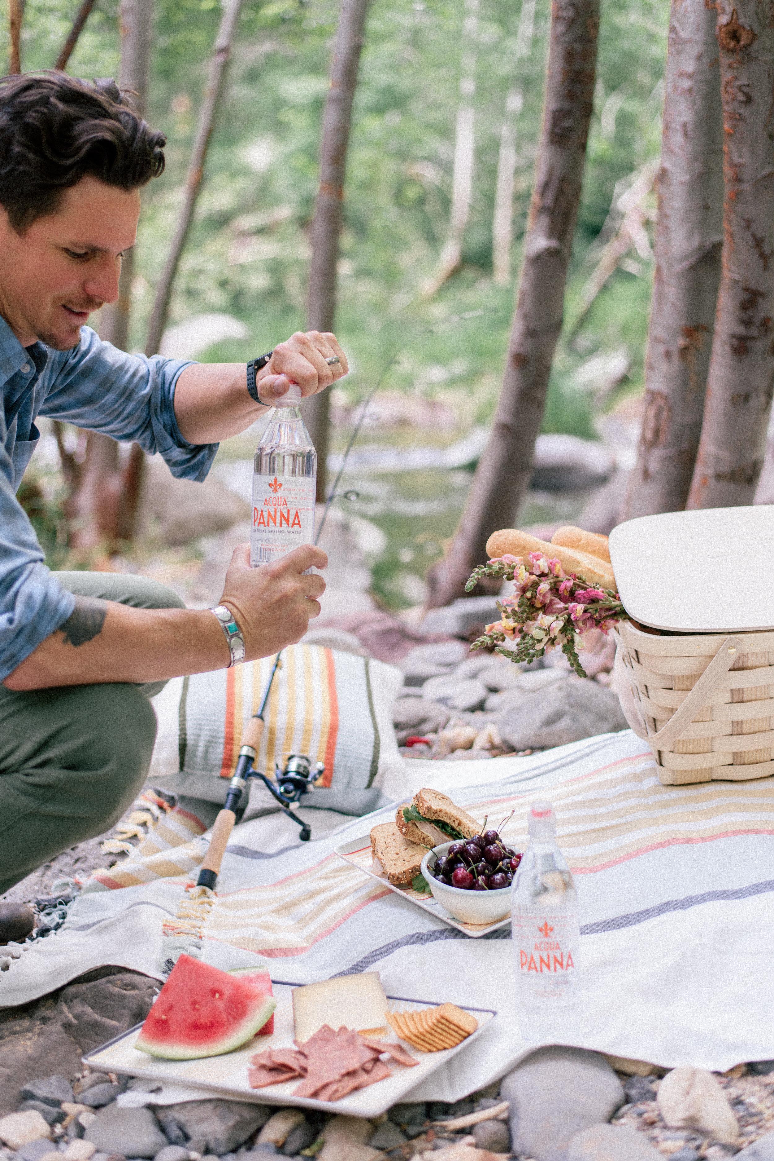 Summer and Fall Family Bucket List Ideas