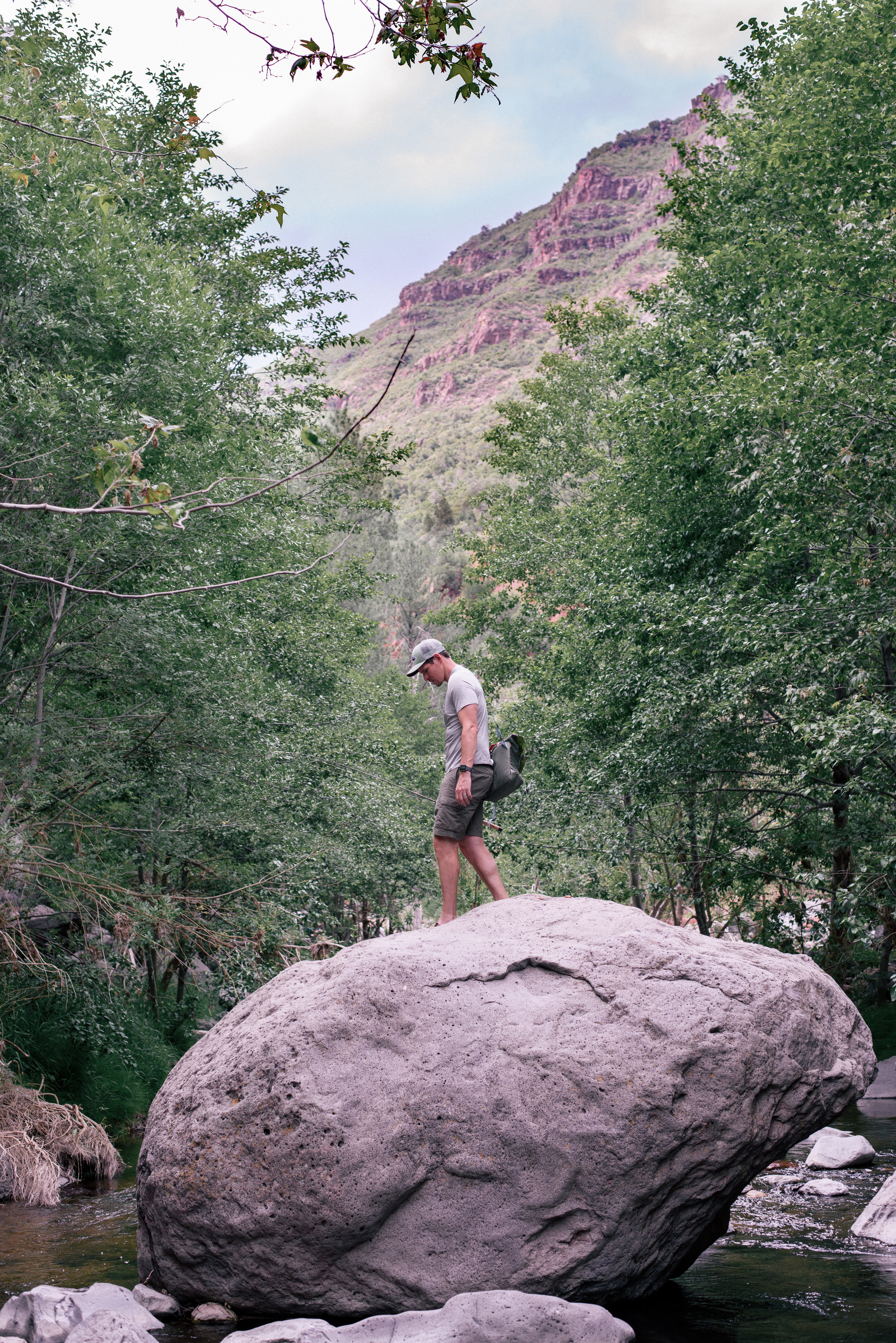 Outdoor Weekend Adventure Ideas for Couples
