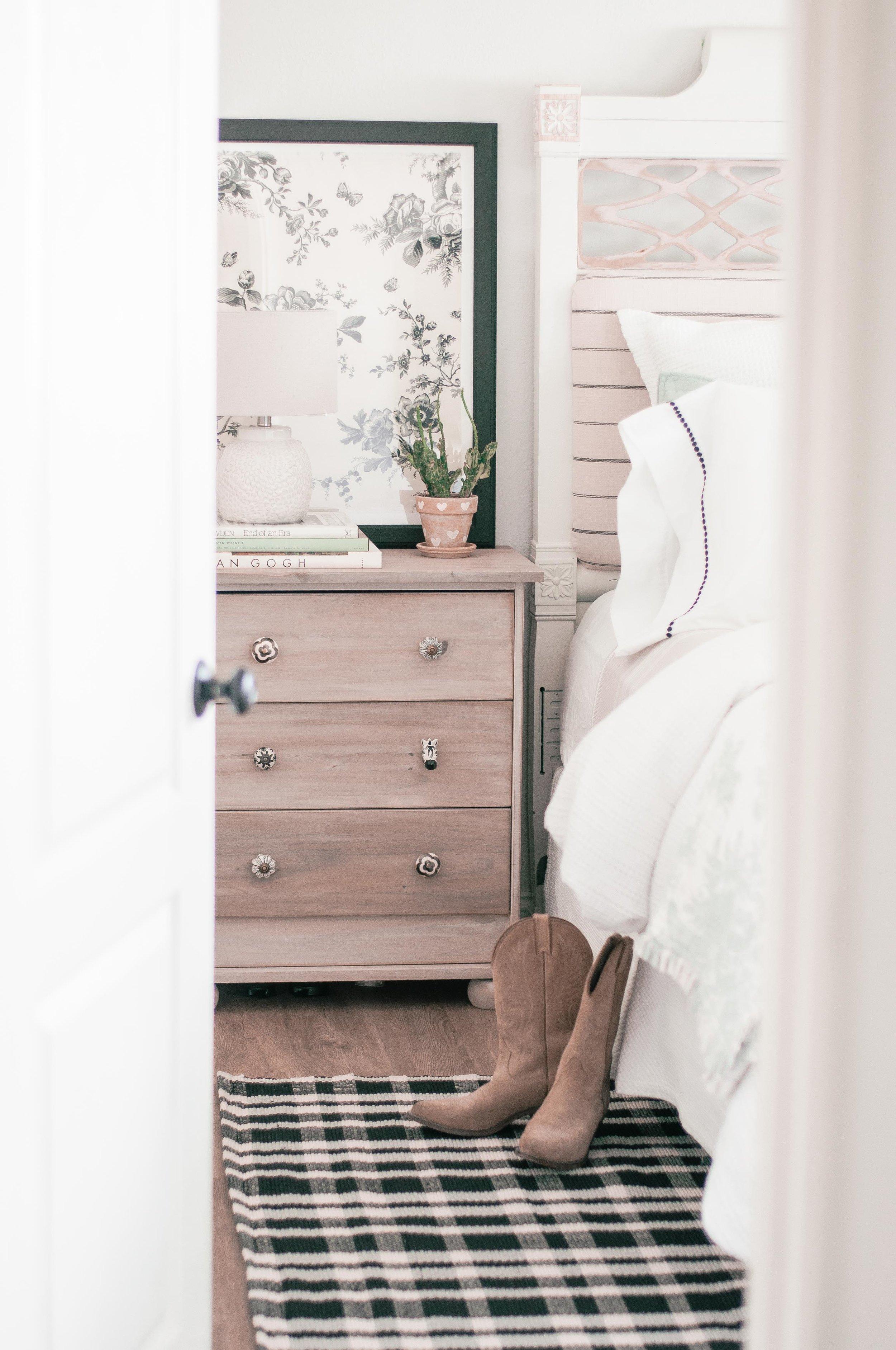 master-bedroom-decor-ideas-2.jpg