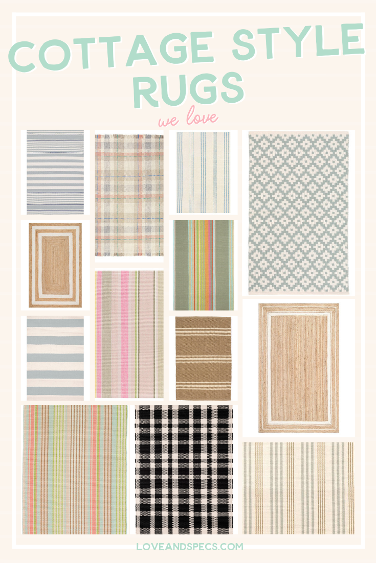 Cottage-Style-Rugs-2.png