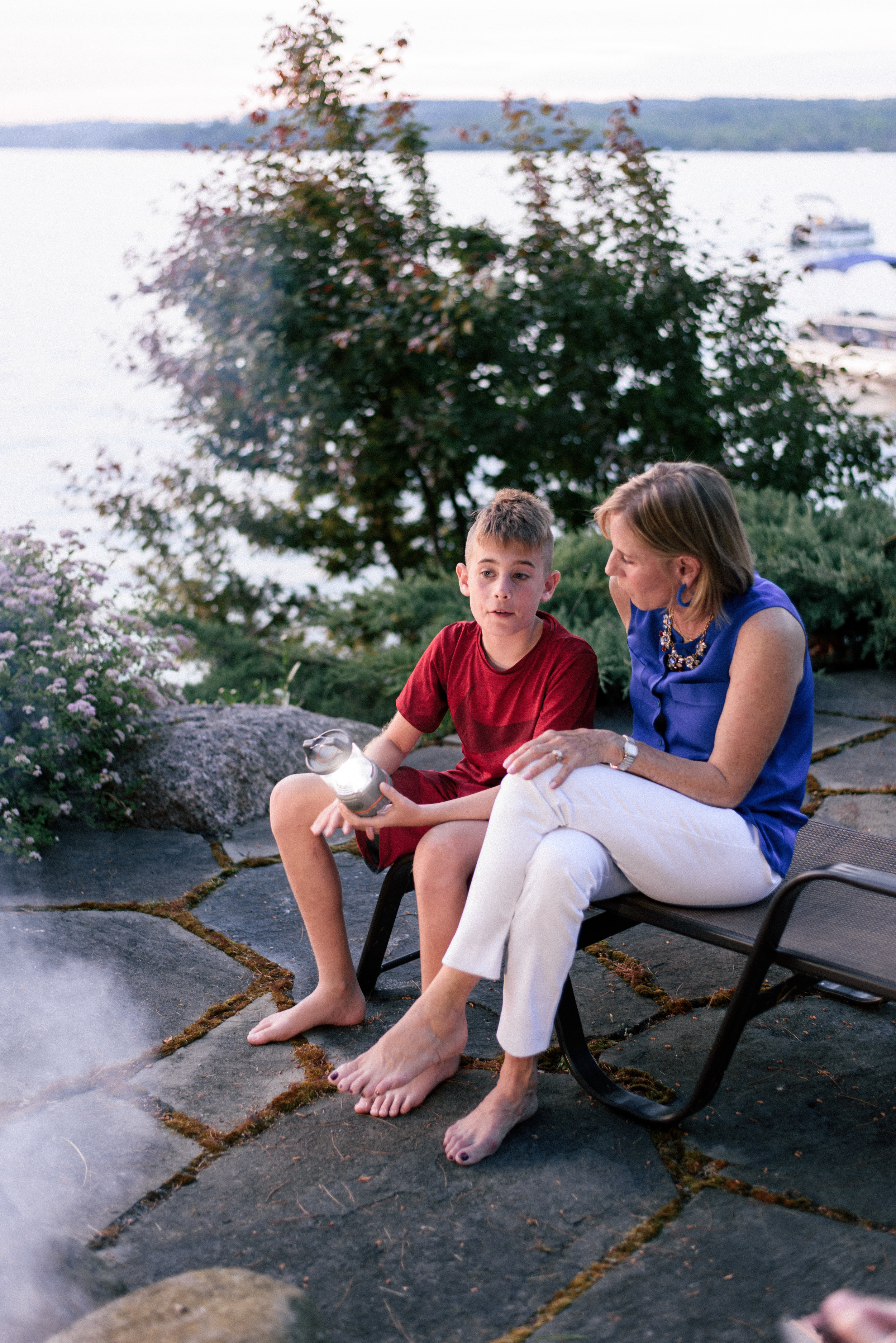 Best Summer Activity Ideas for Kids