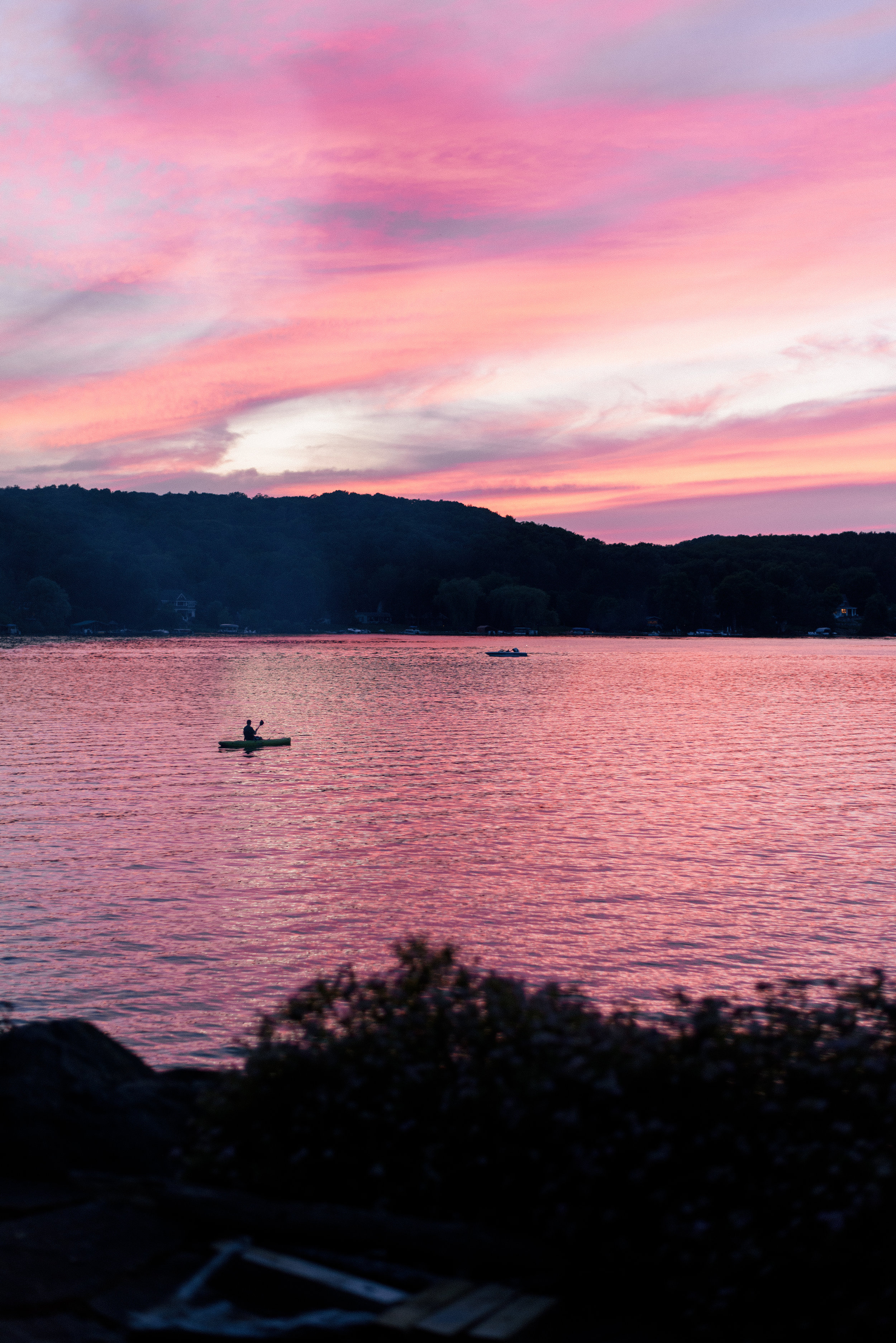 Best Summer Travel Ideas for Kids