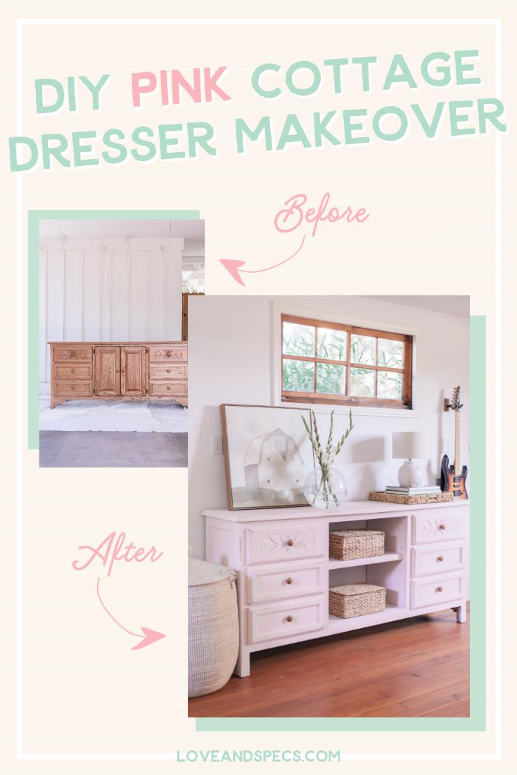 Cottage-Farmhouse-DIY-Painted-Dresser-Makeover-19.png