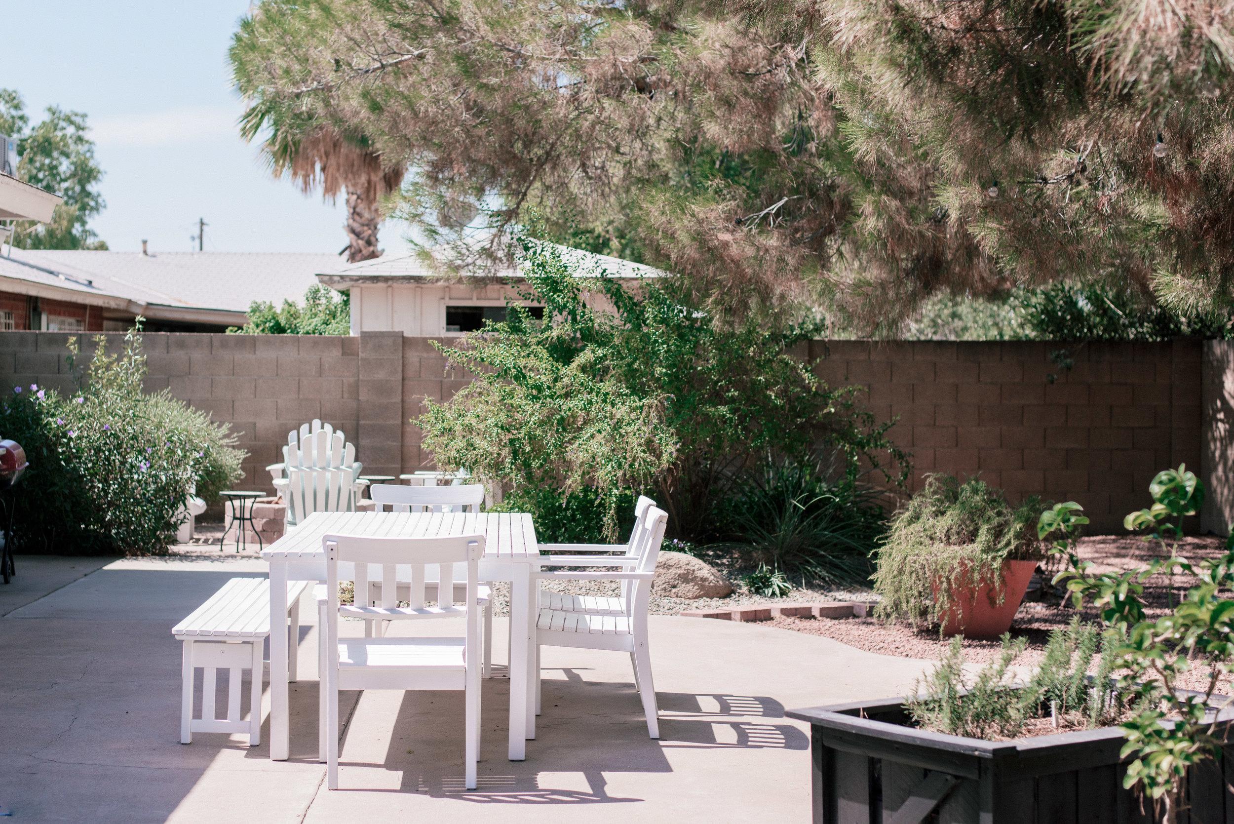 backyard-patio-pergola-plans-3.jpg