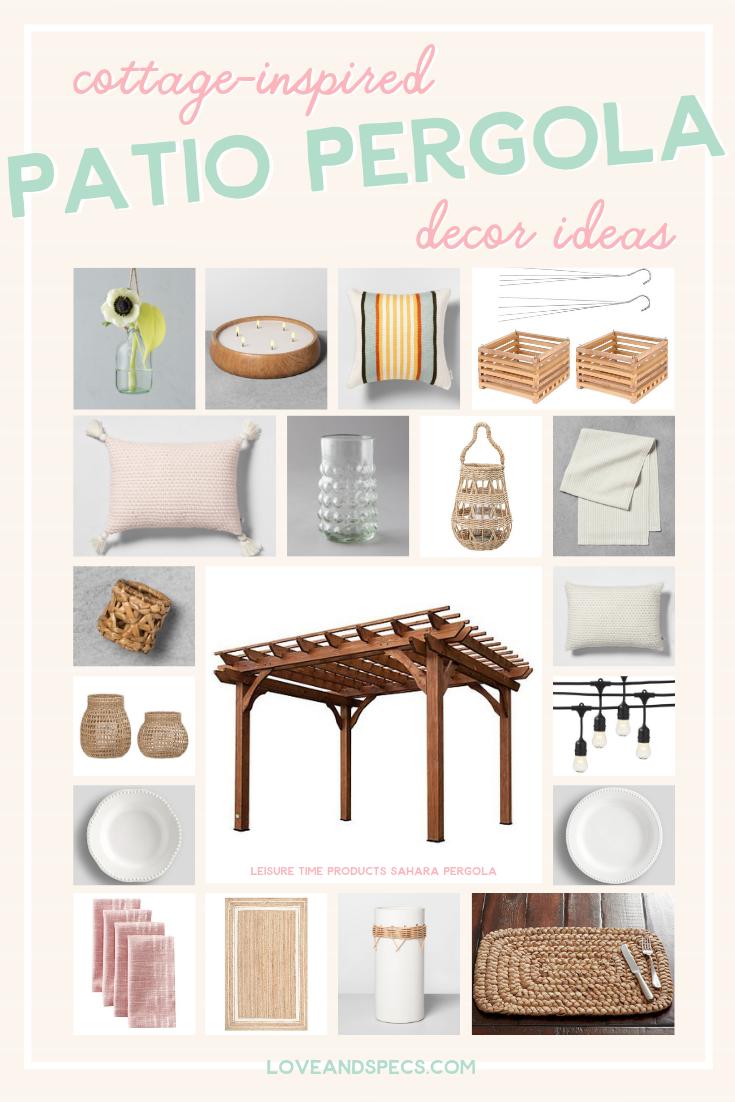 Backyard-Patio-Pergola-Ideas.png