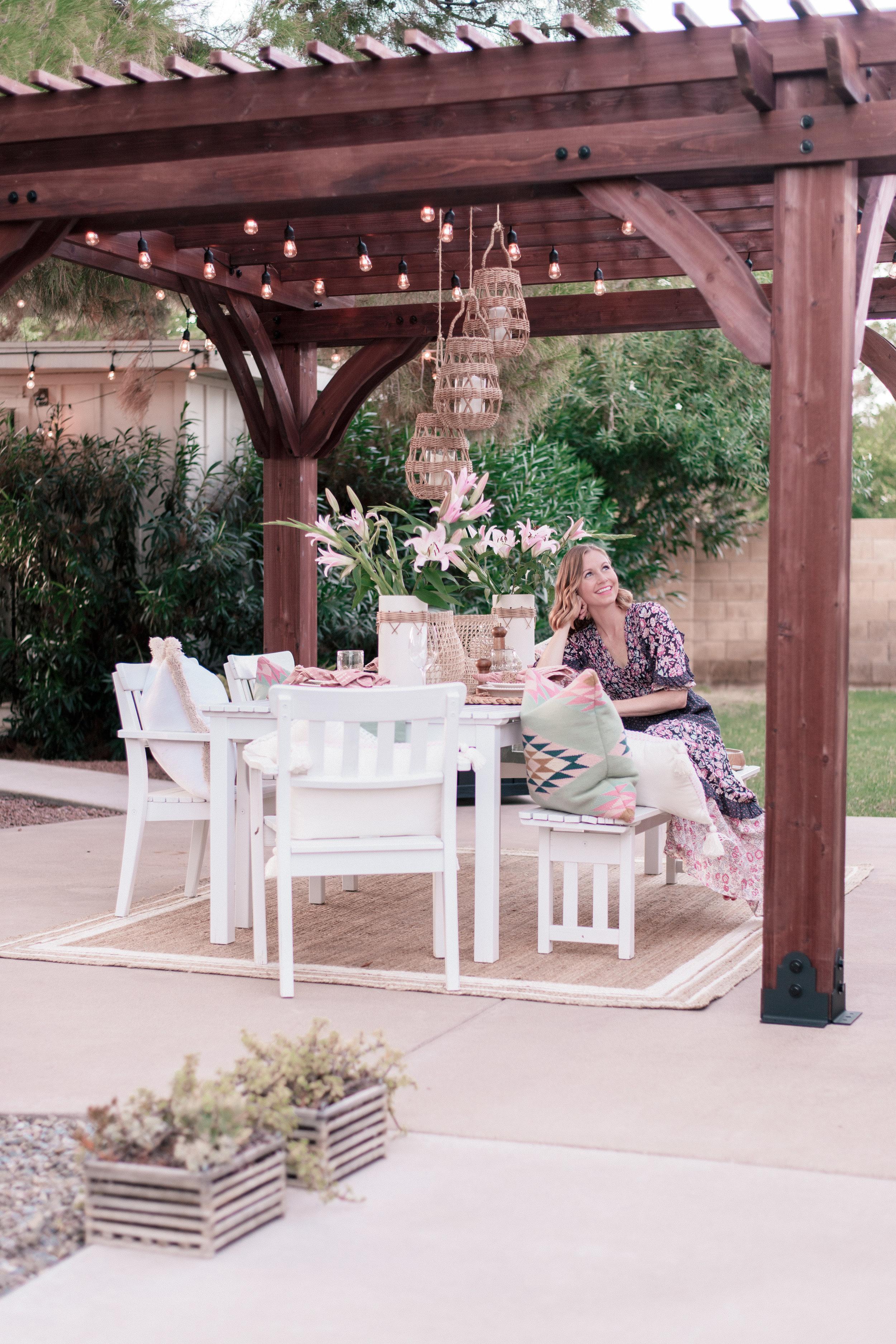 backyard-patio-pergola-plans-4.jpg