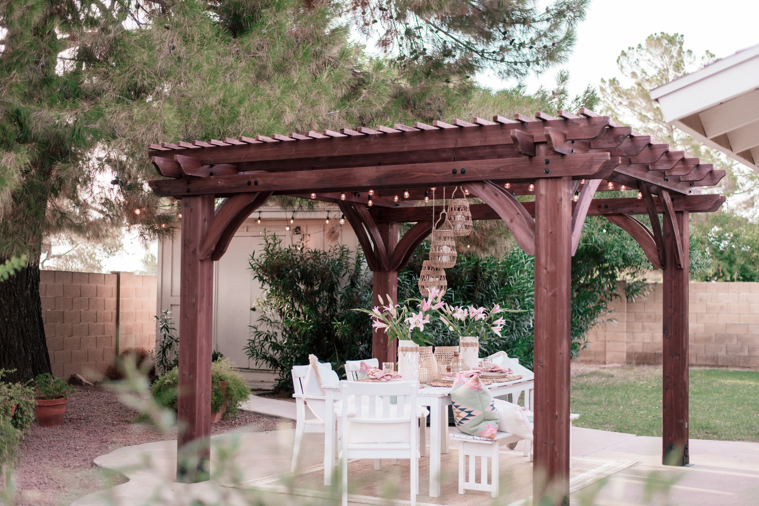 backyard-patio-pergola-plans-5.jpg