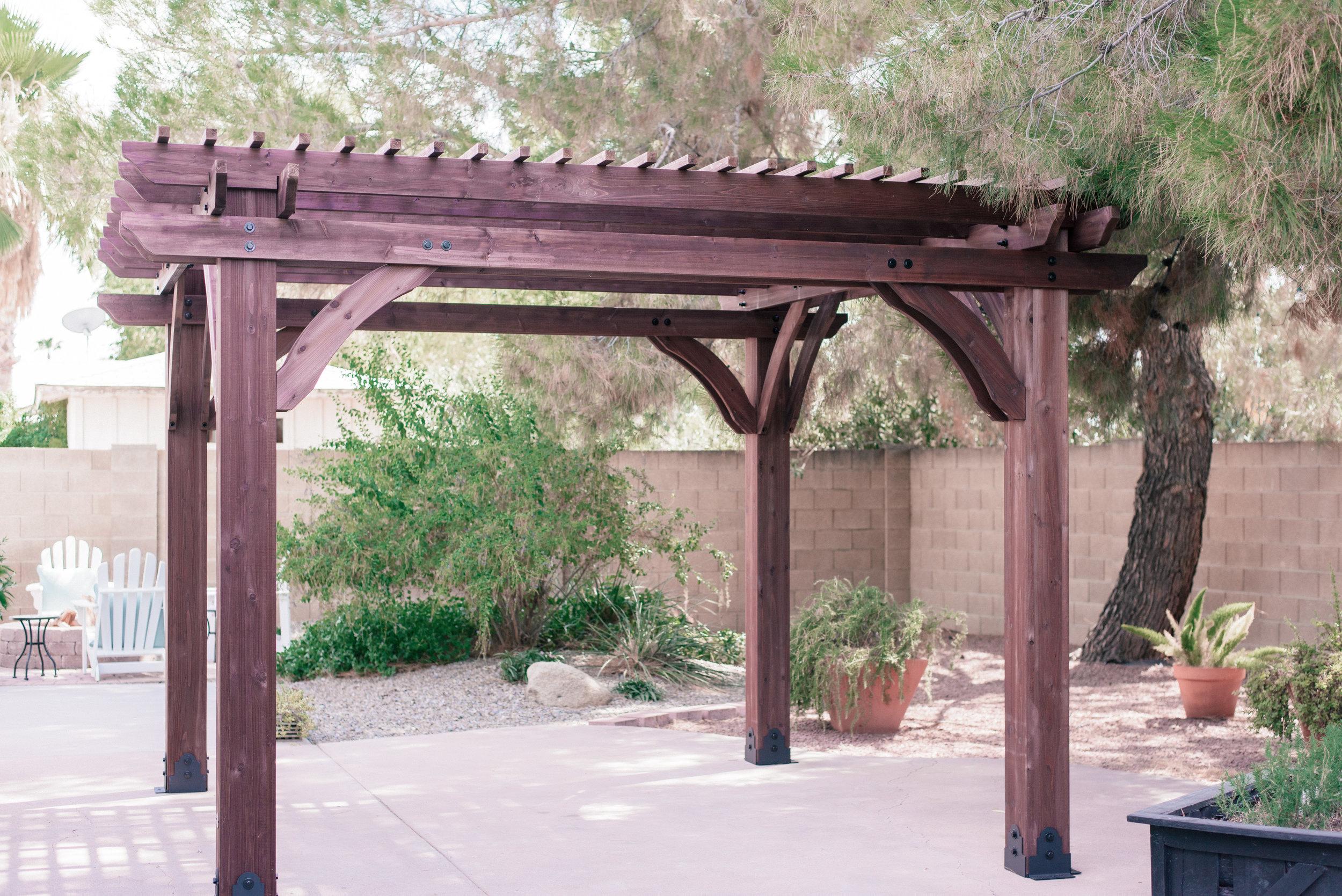 home-depot-backyard-patio-pergola-3.jpg