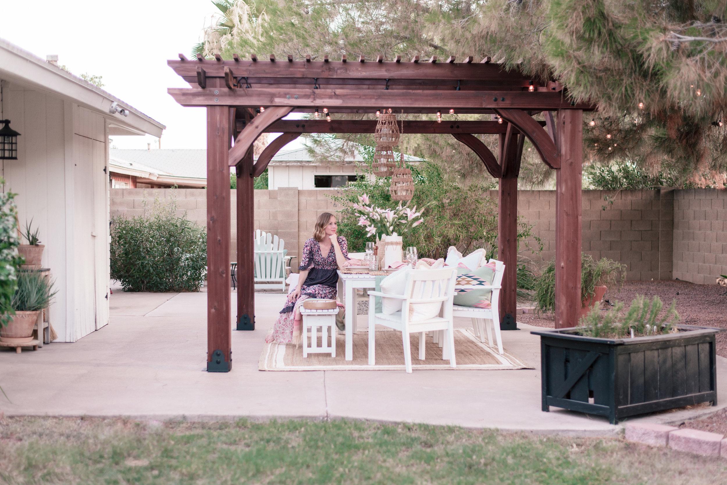 home-depot-backyard-patio-pergola-8.jpg