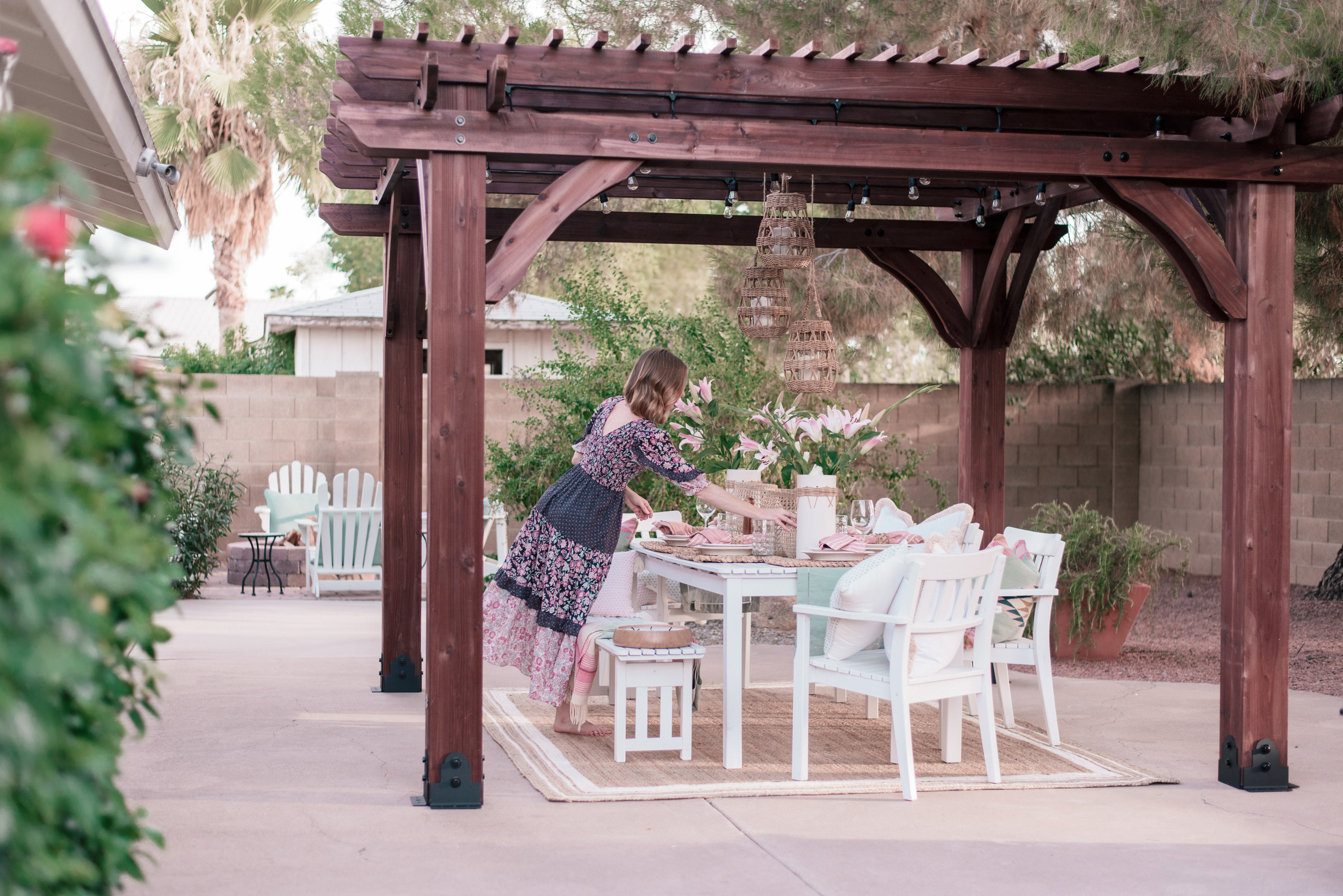 home-depot-backyard-patio-pergola-16.jpg
