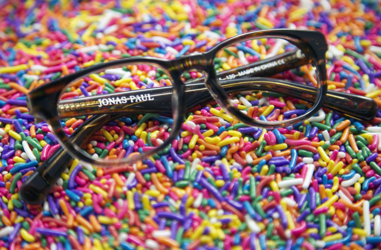 jonas-paul-eyewear-kids-glasses-3.jpg