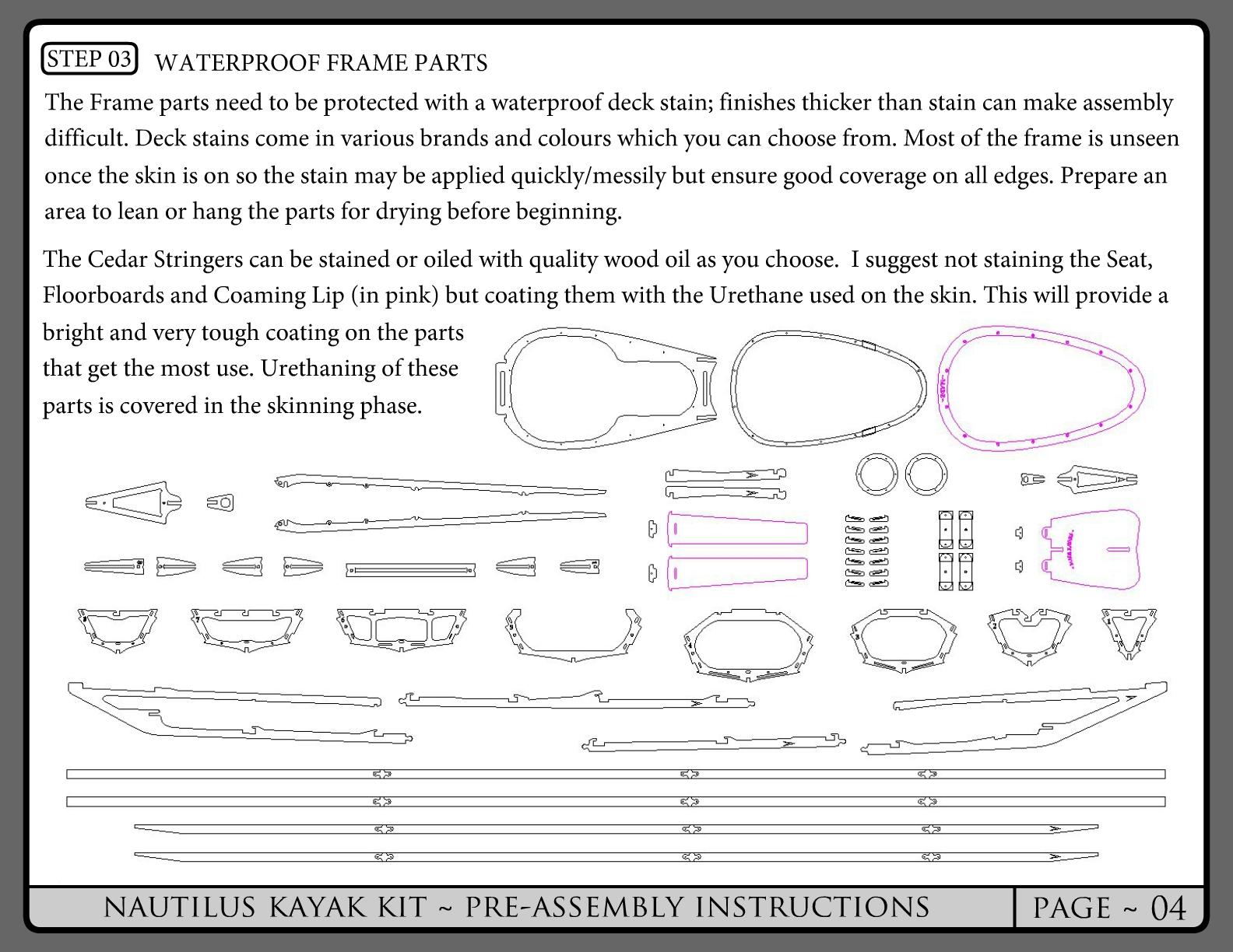 Nautilus Instructions_0007.jpg