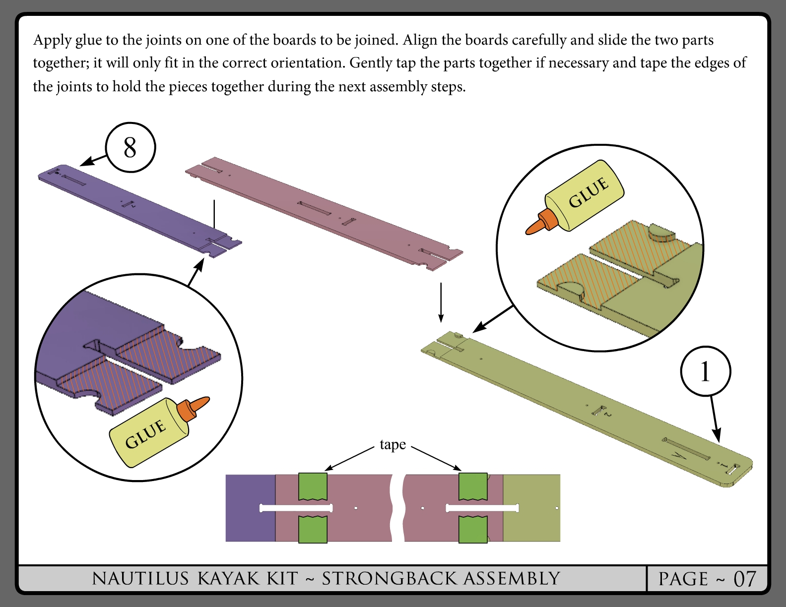Nautilus Instructions_0010.jpg