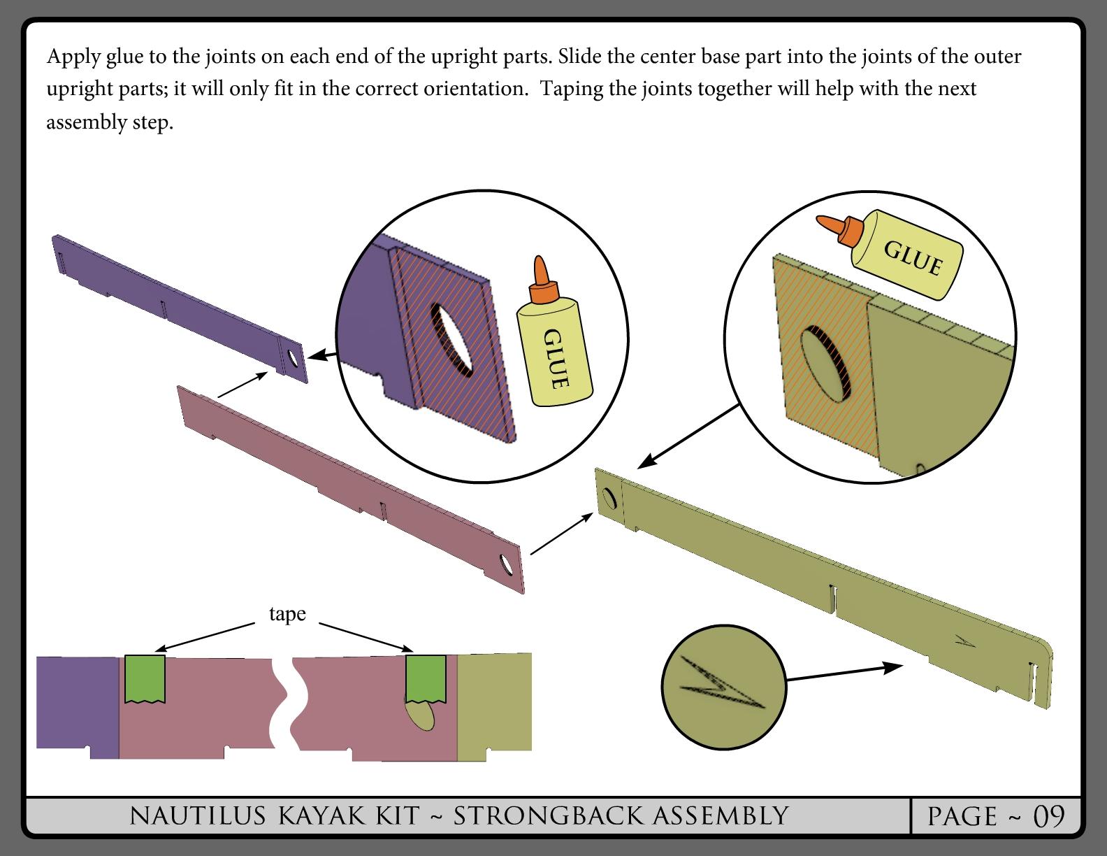 Nautilus Instructions_0012.jpg