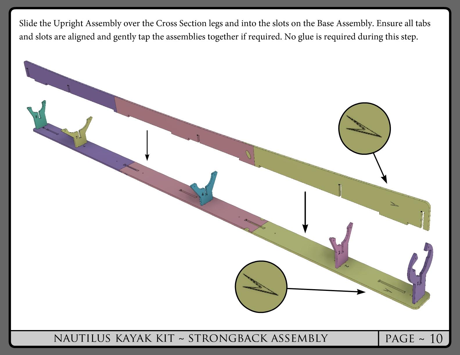 Nautilus Instructions_0013.jpg
