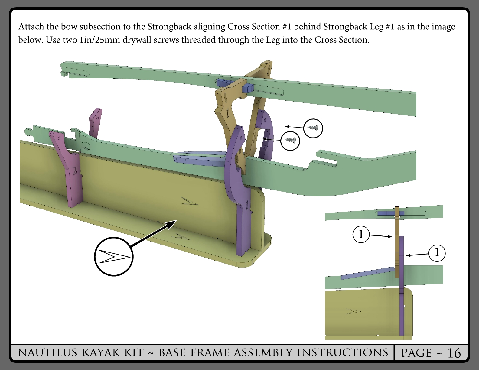 Nautilus Instructions_0019.jpg