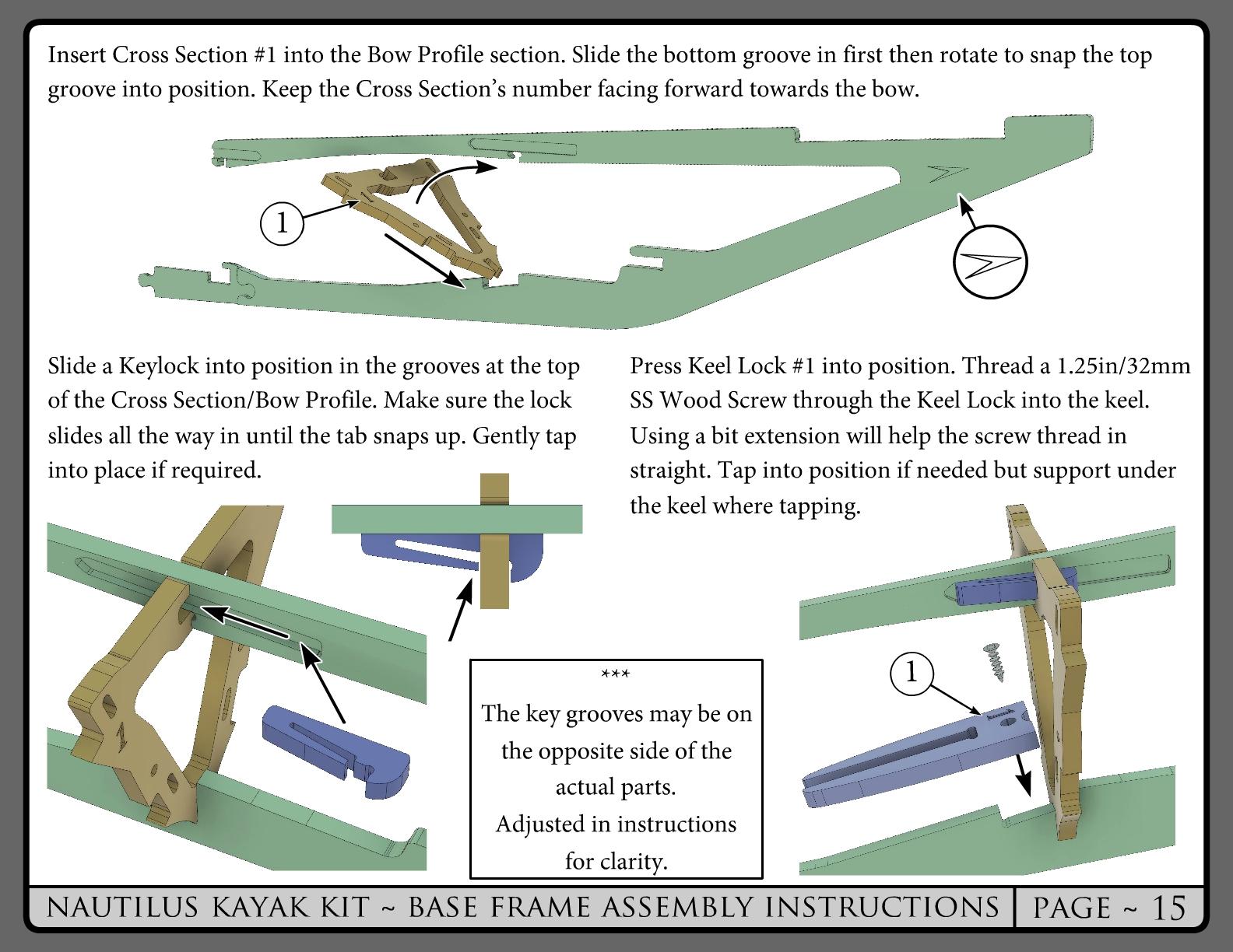 Nautilus Instructions_0018.jpg