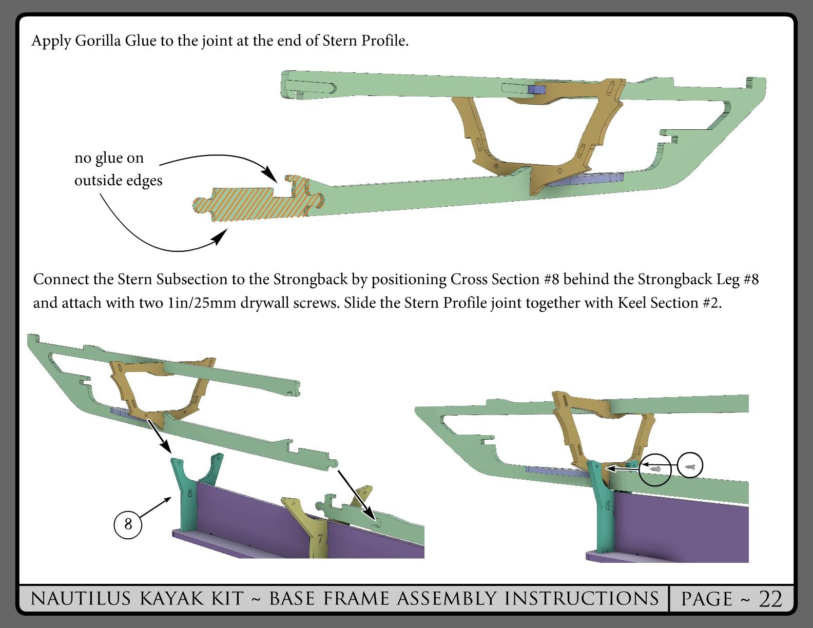 Nautilus Instructions_0025.jpg
