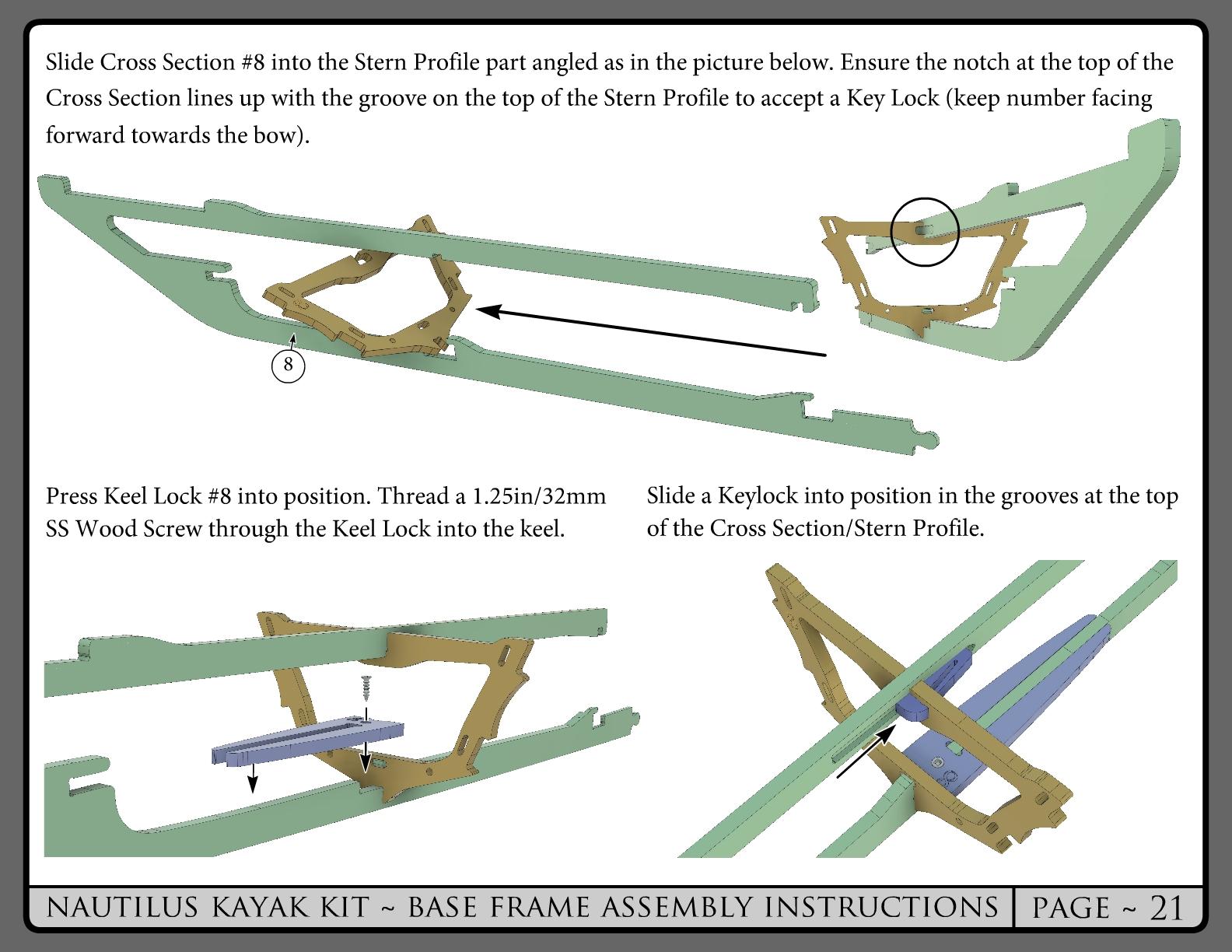 Nautilus Instructions_0024.jpg