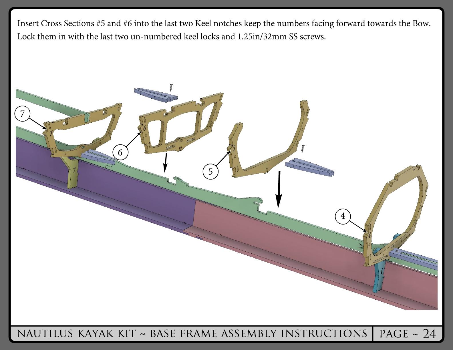 Nautilus Instructions_0027.jpg