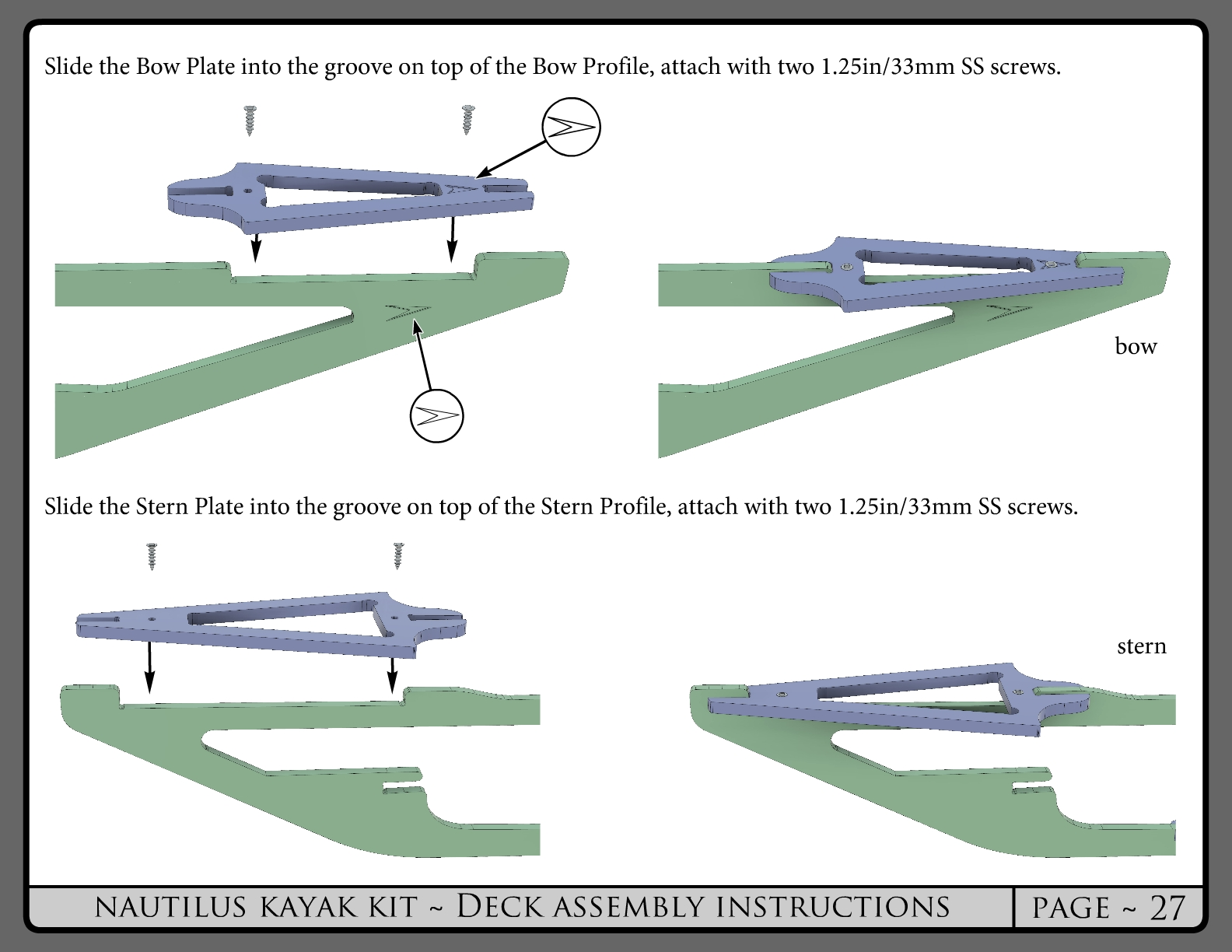 Nautilus Instructions_0030.jpg