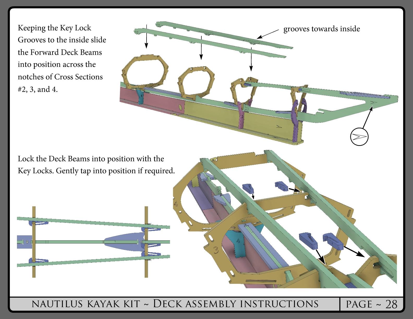 Nautilus Instructions_0031.jpg