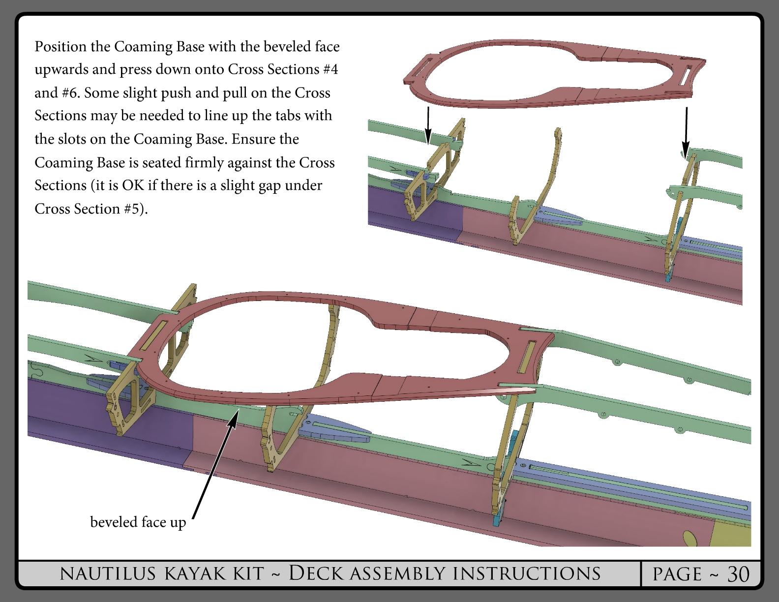 Nautilus Instructions_0033.jpg