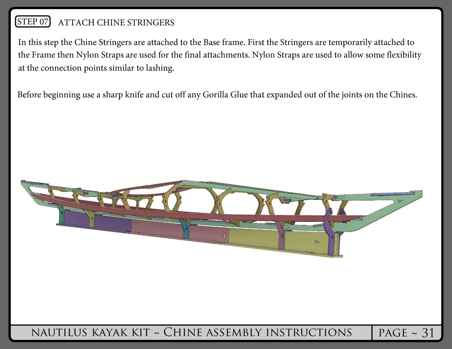 Nautilus Instructions_0034.jpg