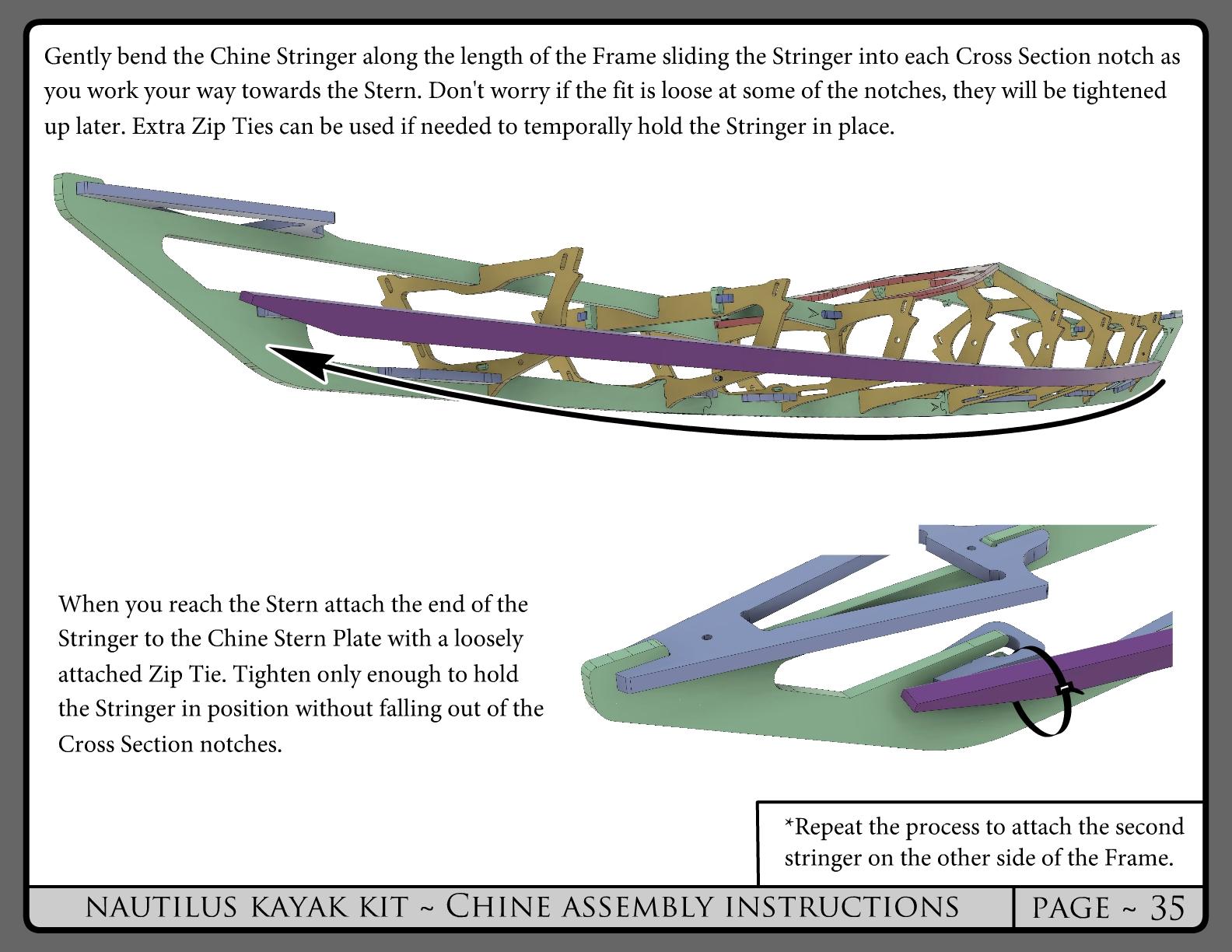 Nautilus Instructions_0038.jpg
