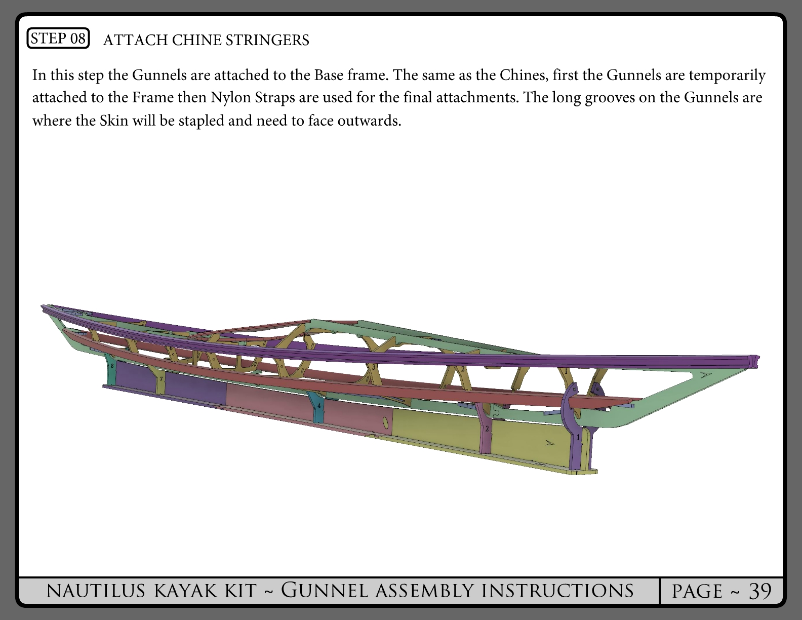 Nautilus Instructions_0042.jpg