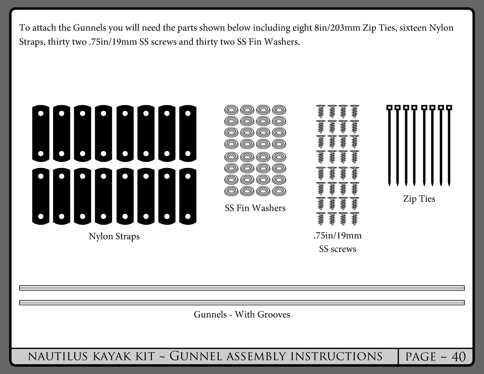 Nautilus Instructions_0043.jpg