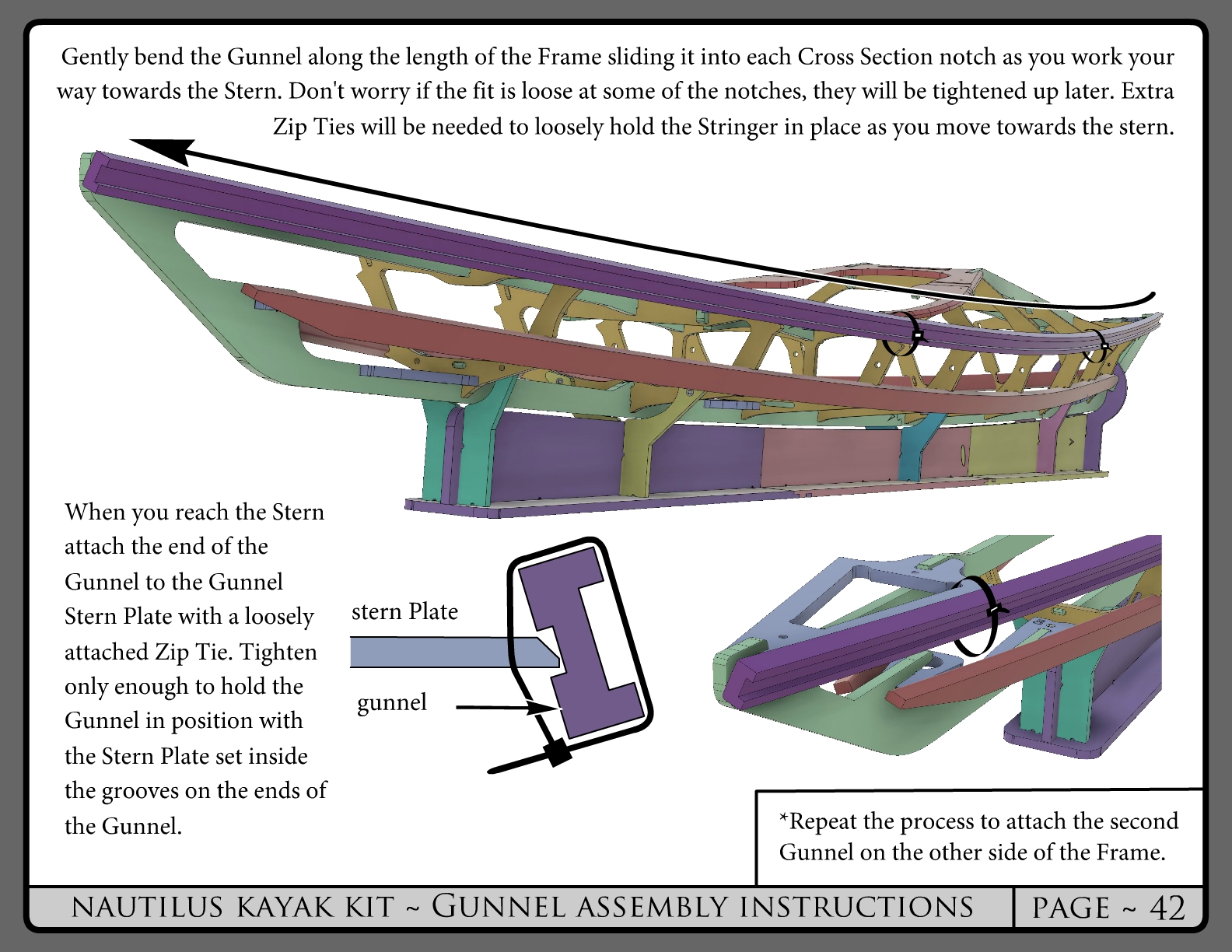 Nautilus Instructions_0045.jpg