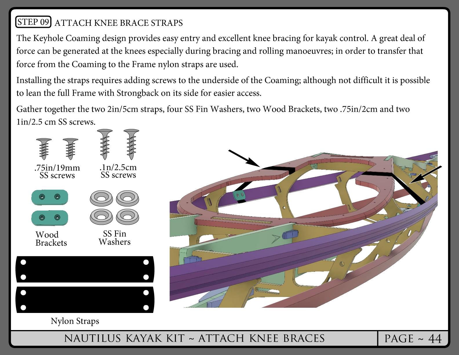 Nautilus Instructions_0047.jpg