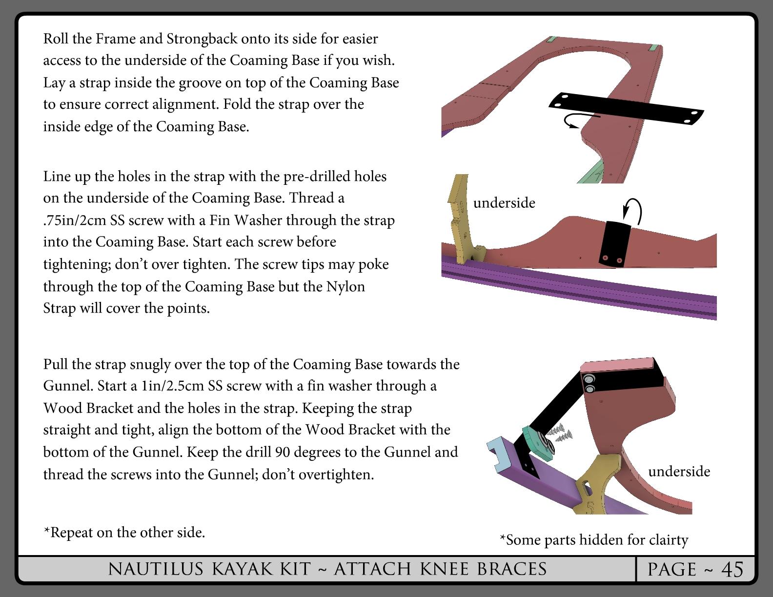 Nautilus Instructions_0048.jpg