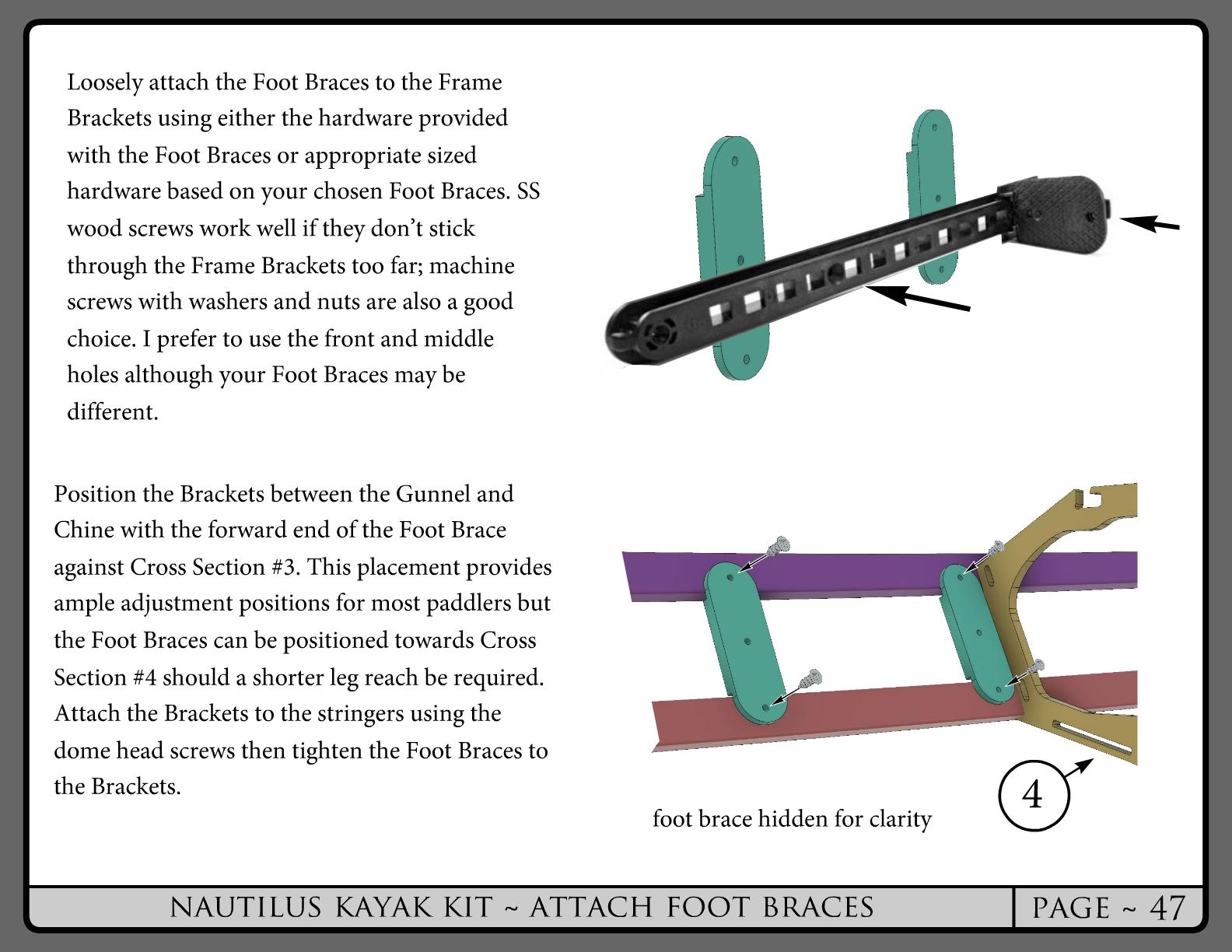 Nautilus Instructions_0050.jpg