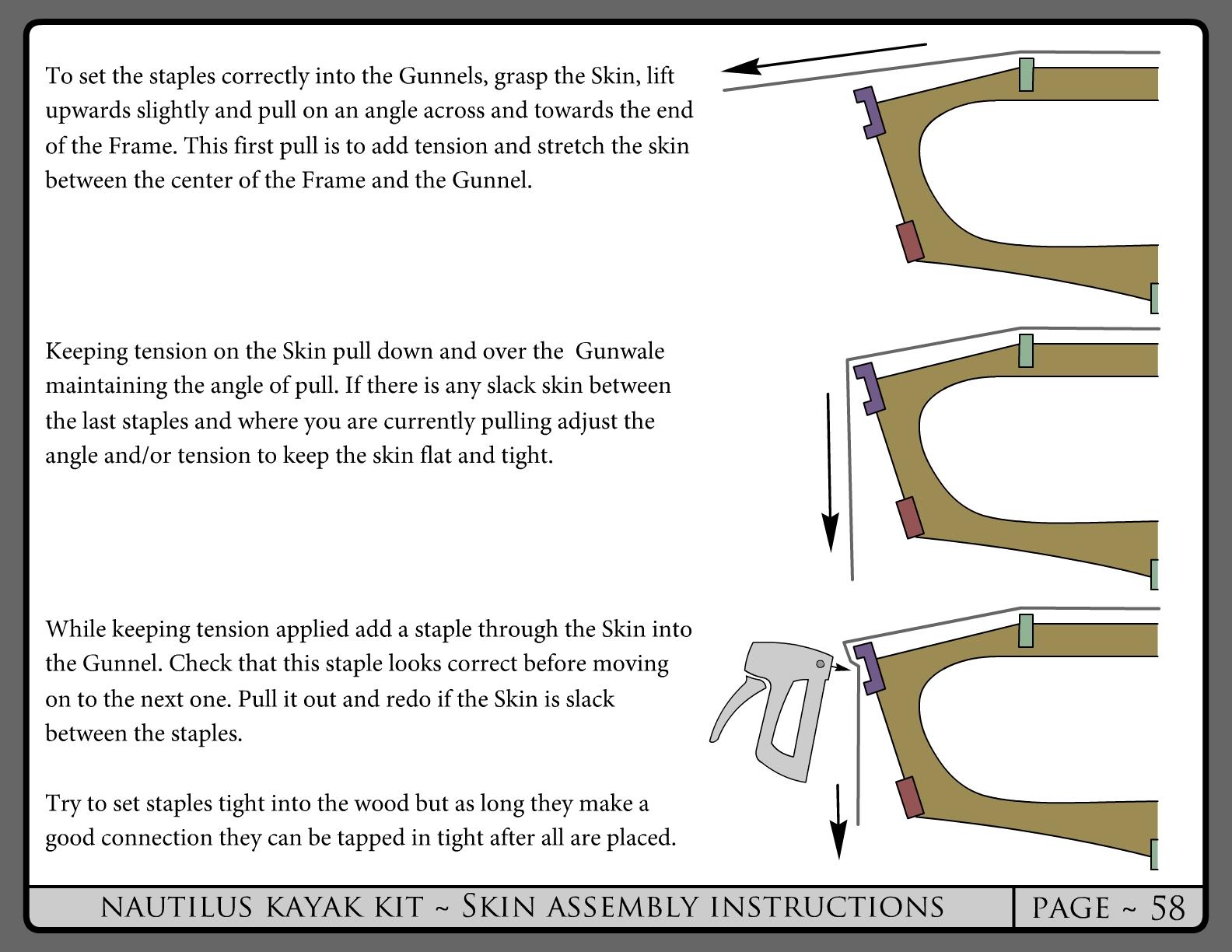 Nautilus Instructions_0061.jpg