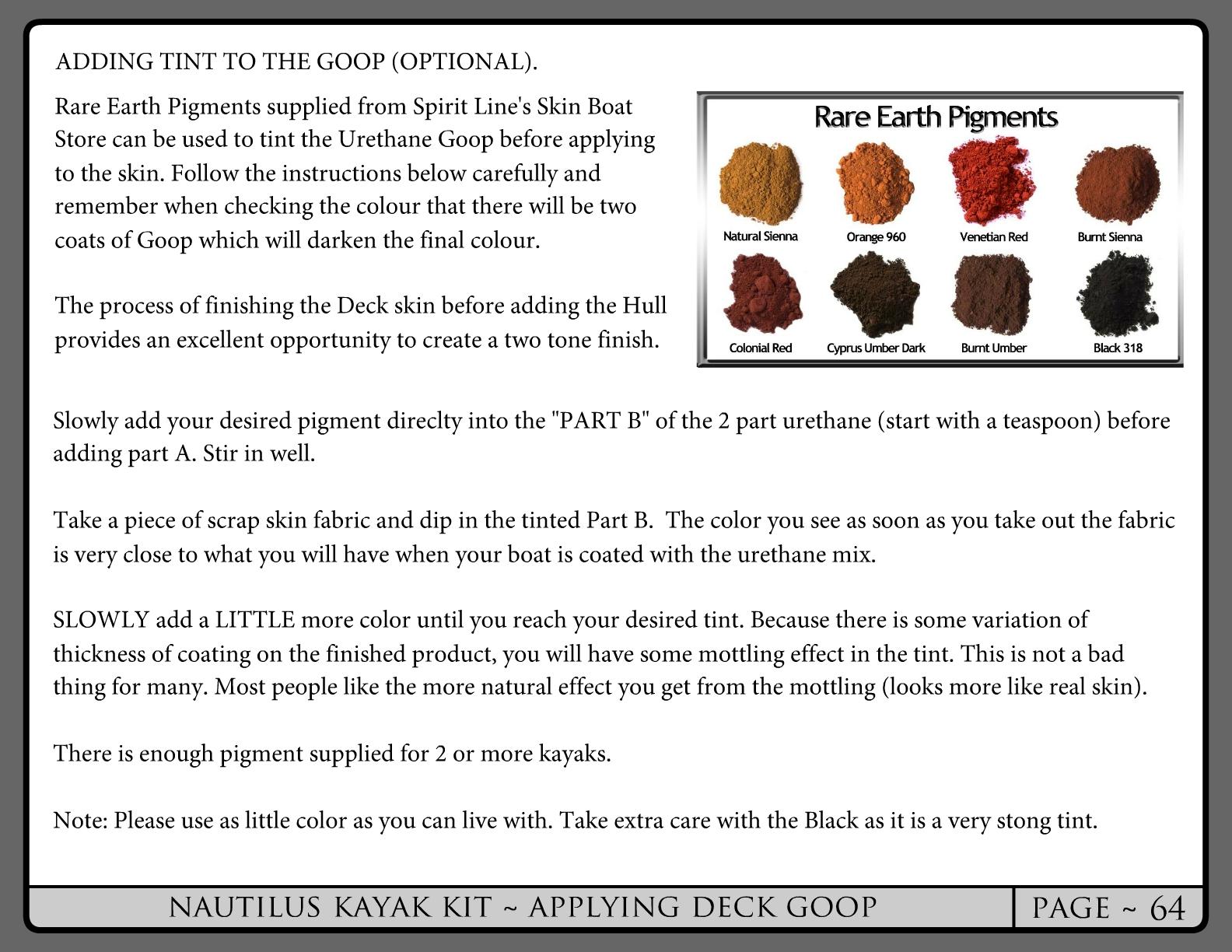 Nautilus Instructions_0067.jpg