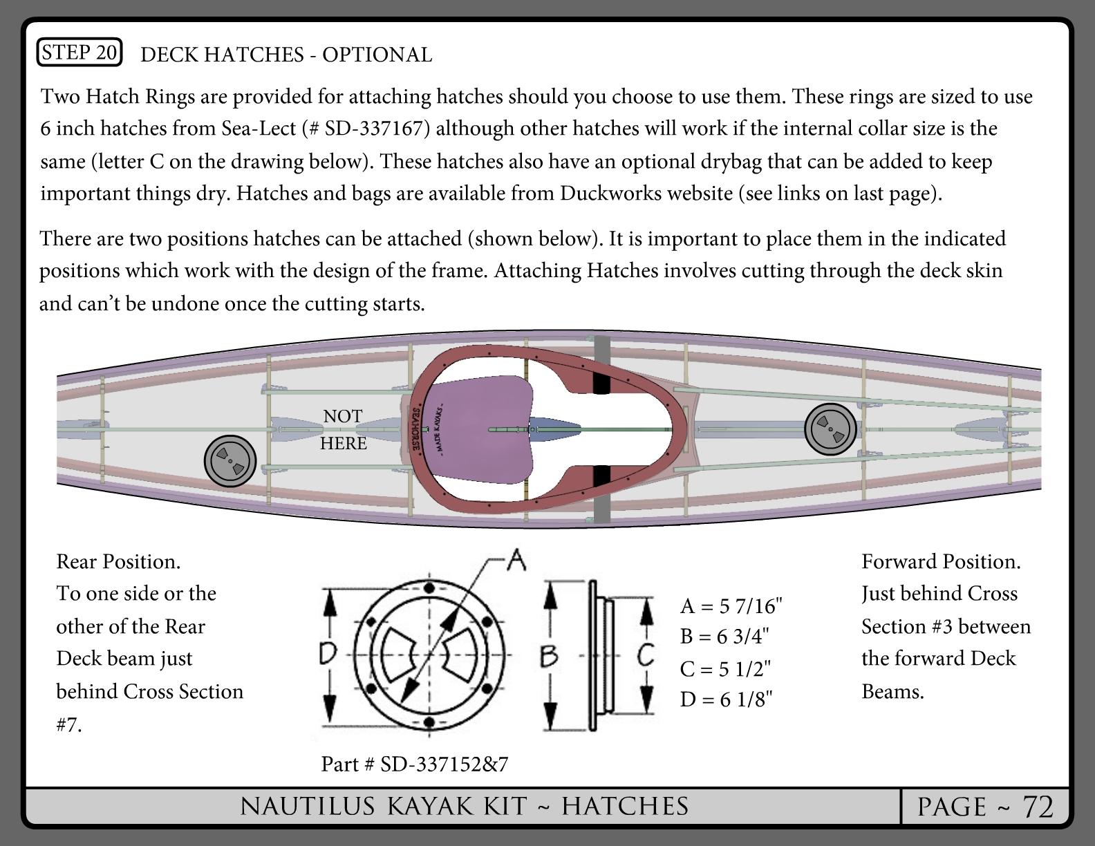 Nautilus Instructions_0075.jpg