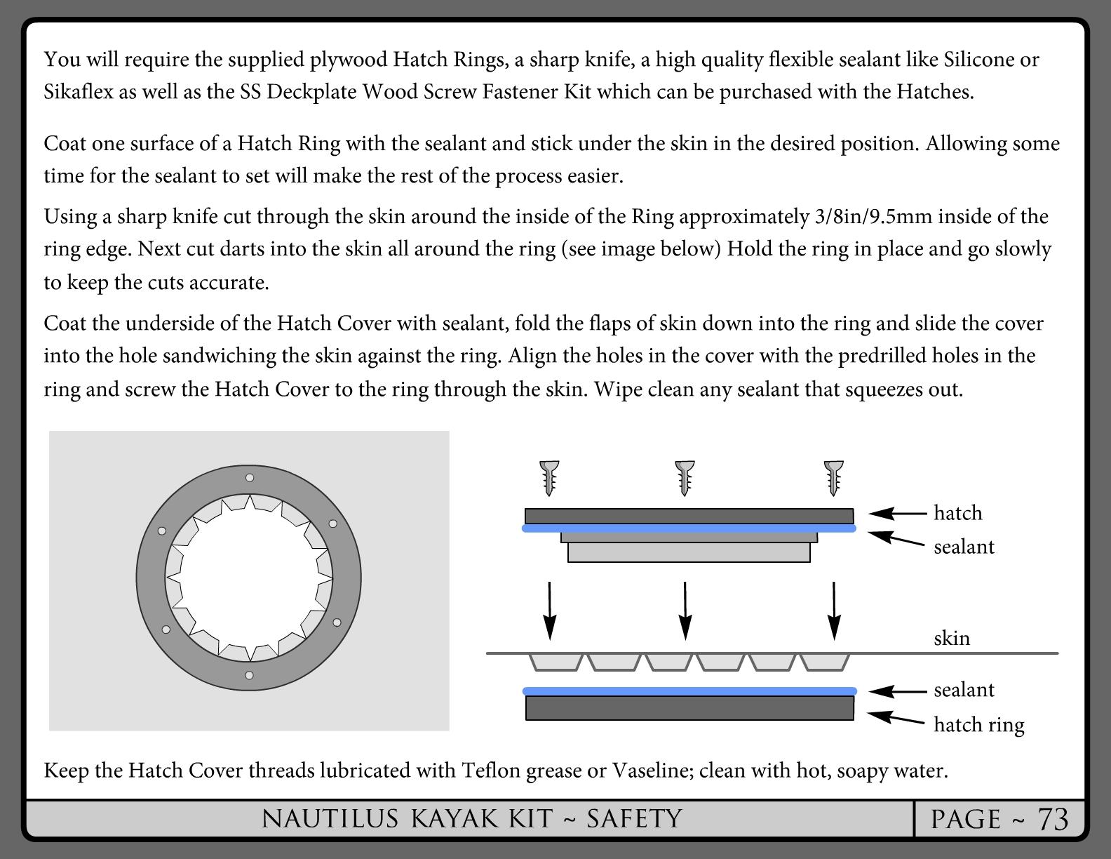 Nautilus Instructions_0076.jpg