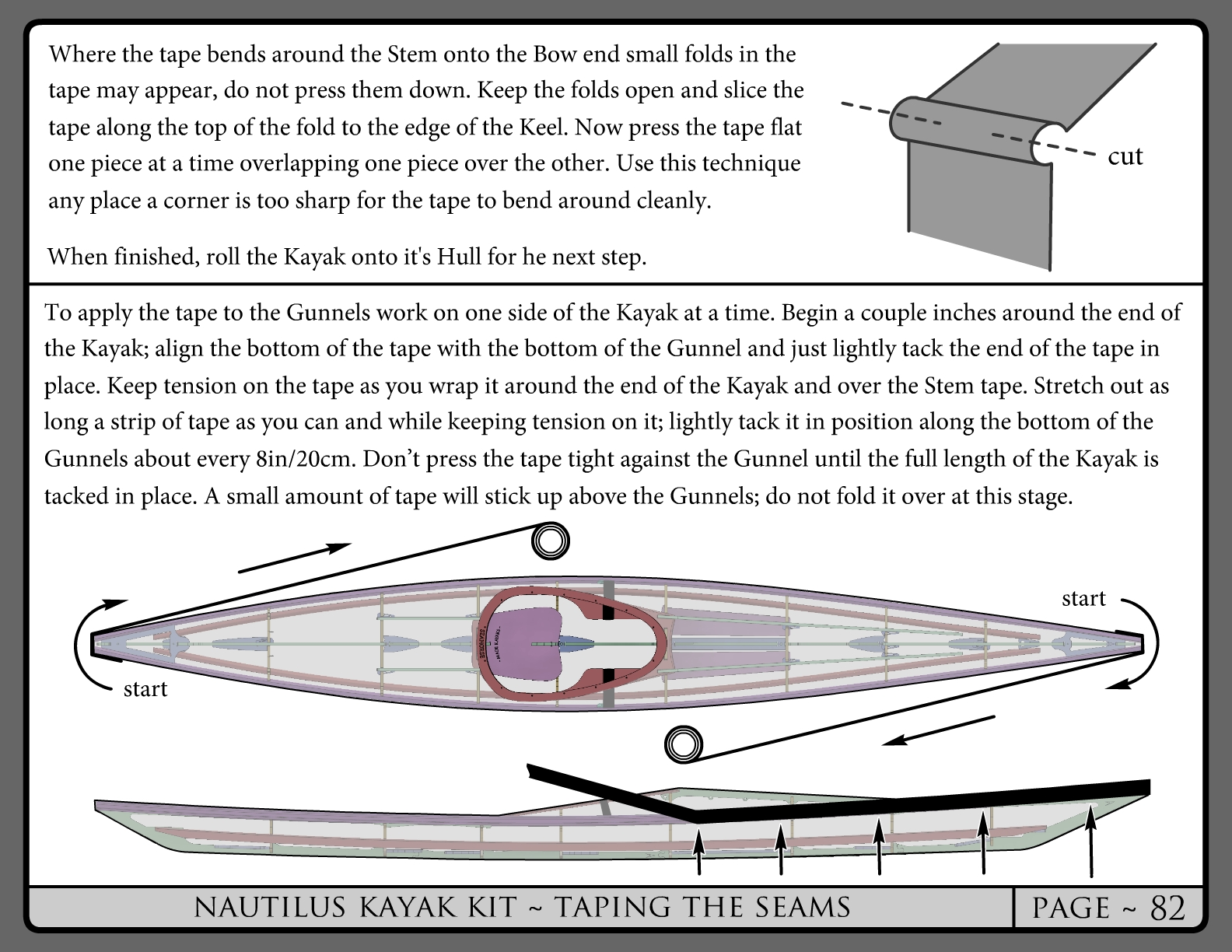Nautilus Instructions_0085.jpg