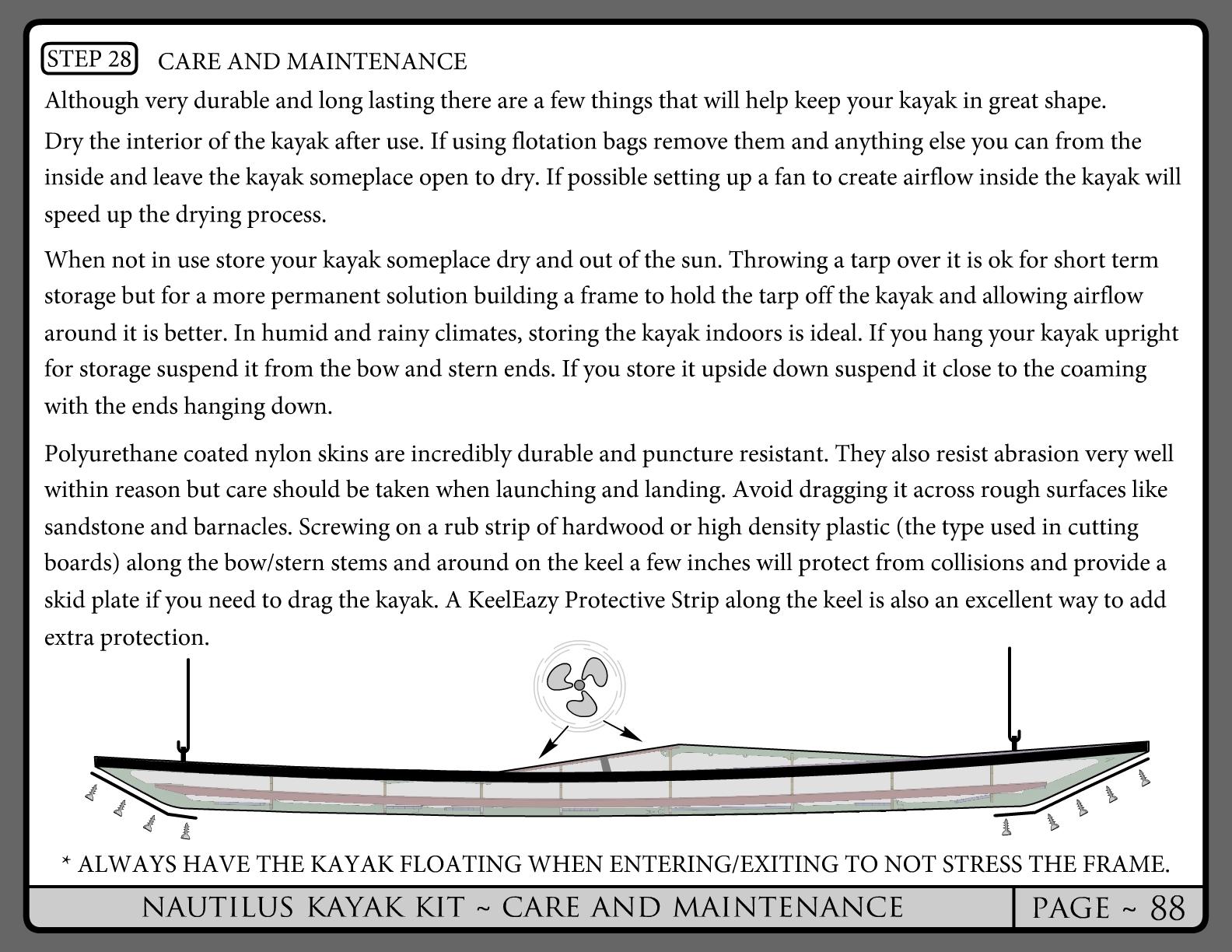 Nautilus Instructions_0091.jpg