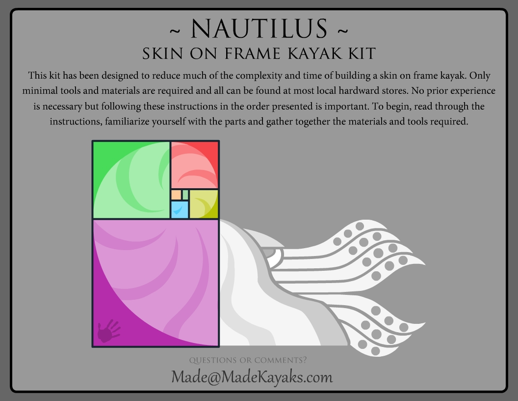 Nautilus Instructions1.jpg