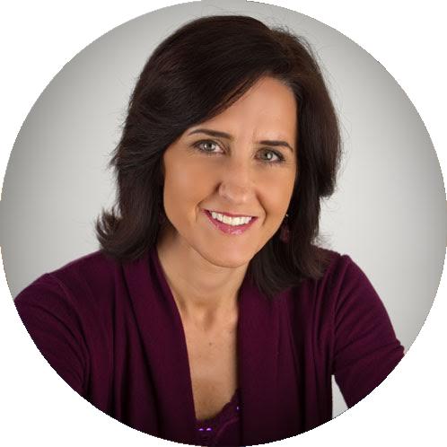 Expert Health Coach Debbie LaChusa