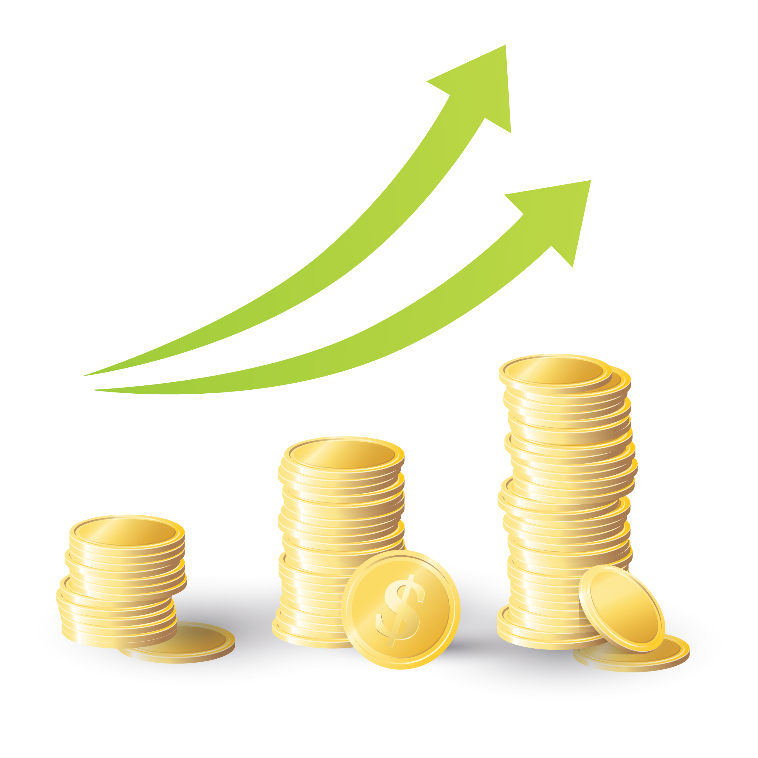 Look for ways to increase the value of your offering? Including digital solutions can be an obvious solution than can open new revenue streams.